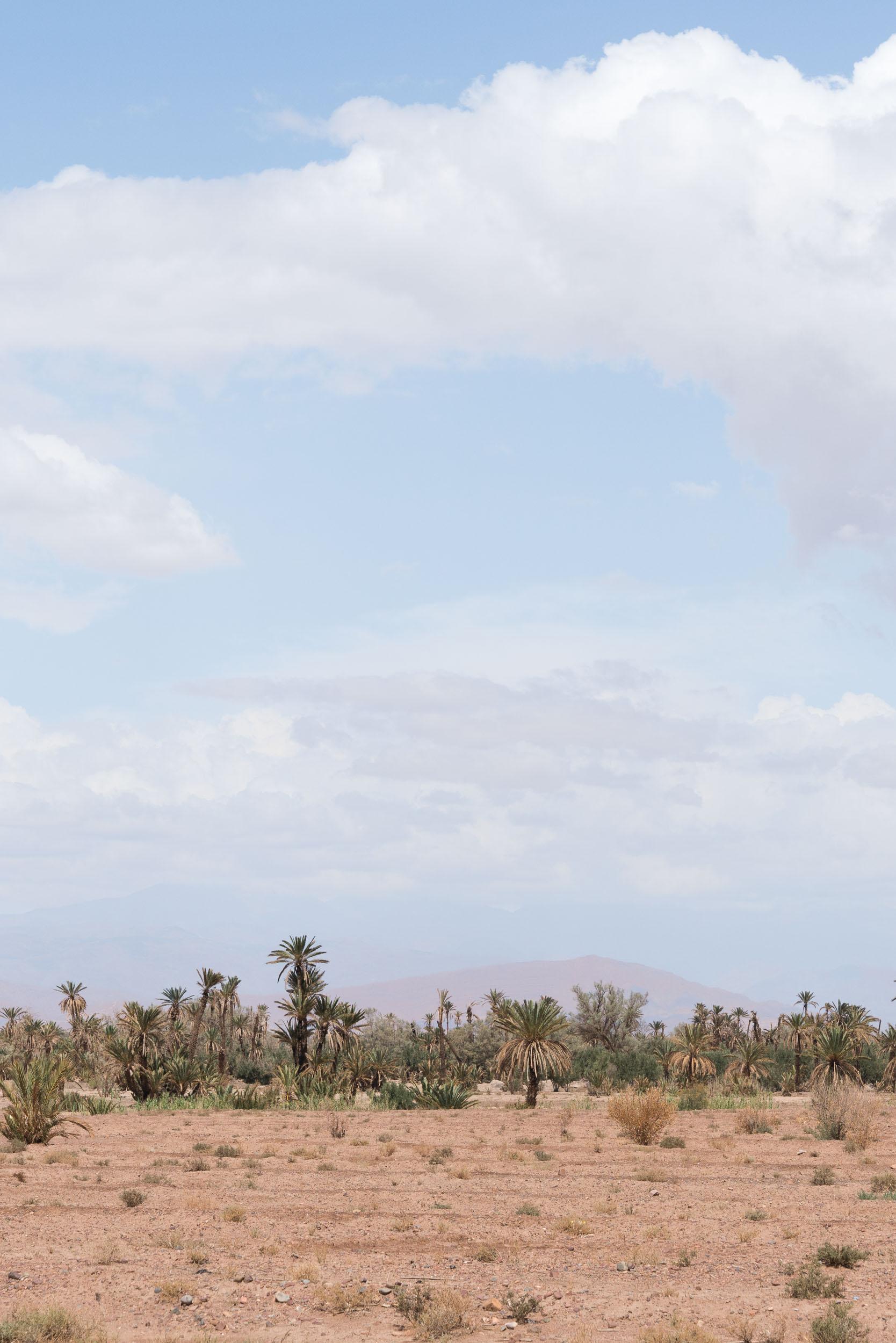 the_getaway_edit_morocco_dar_ahlam-102.jpg