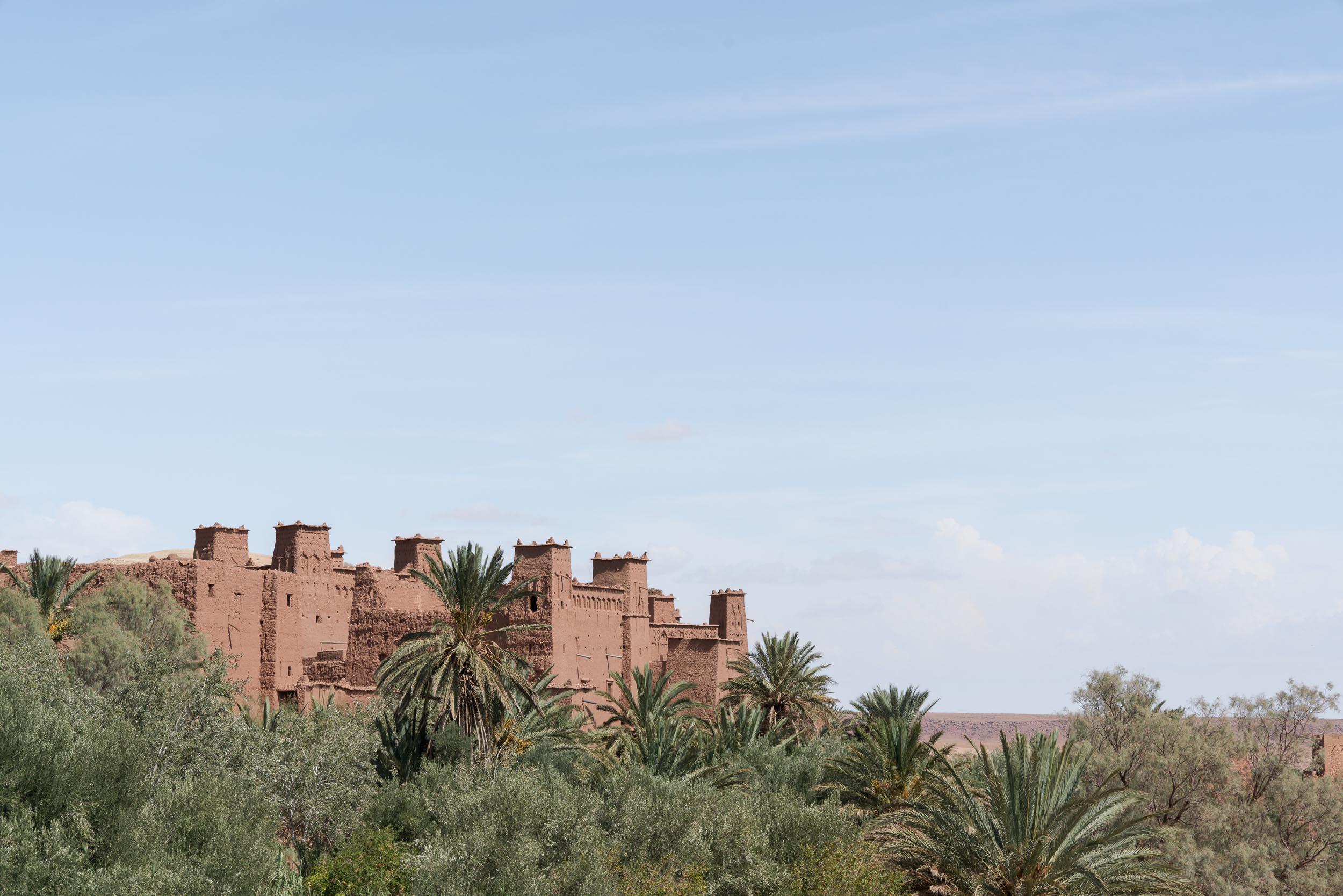 the_getaway_edit_morocco_dar_ahlam-48.jpg
