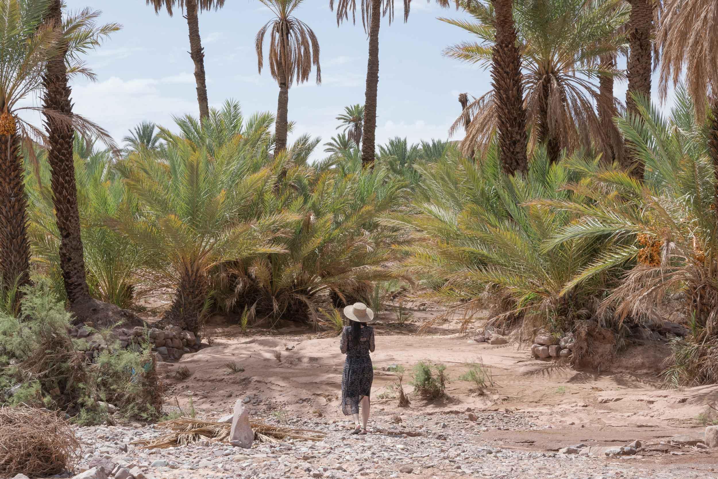the_getaway_edit_morocco_dar_ahlam_sahara_desert-10.jpg