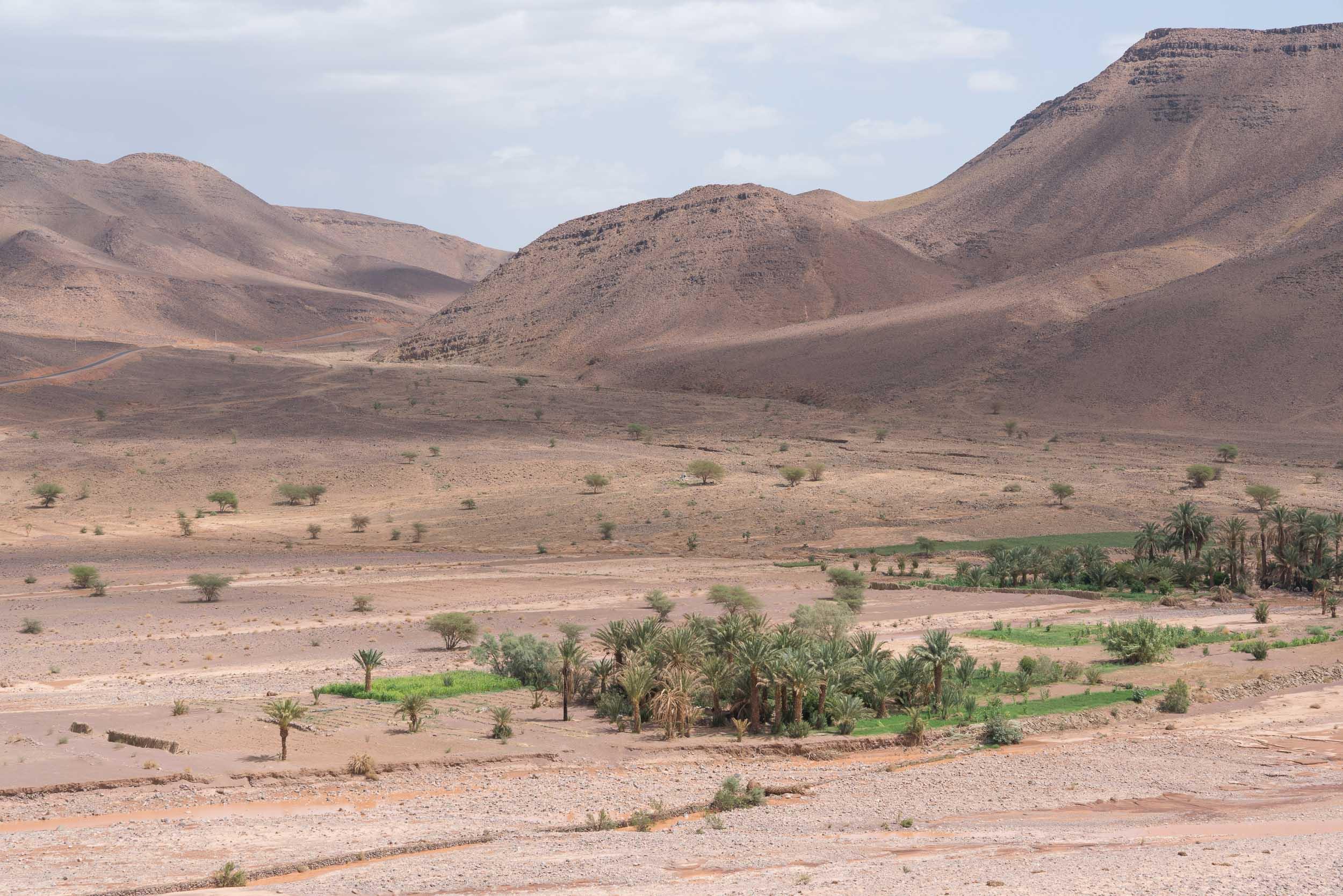 the_getaway_edit_morocco_dar_ahlam_sahara_desert-12.jpg