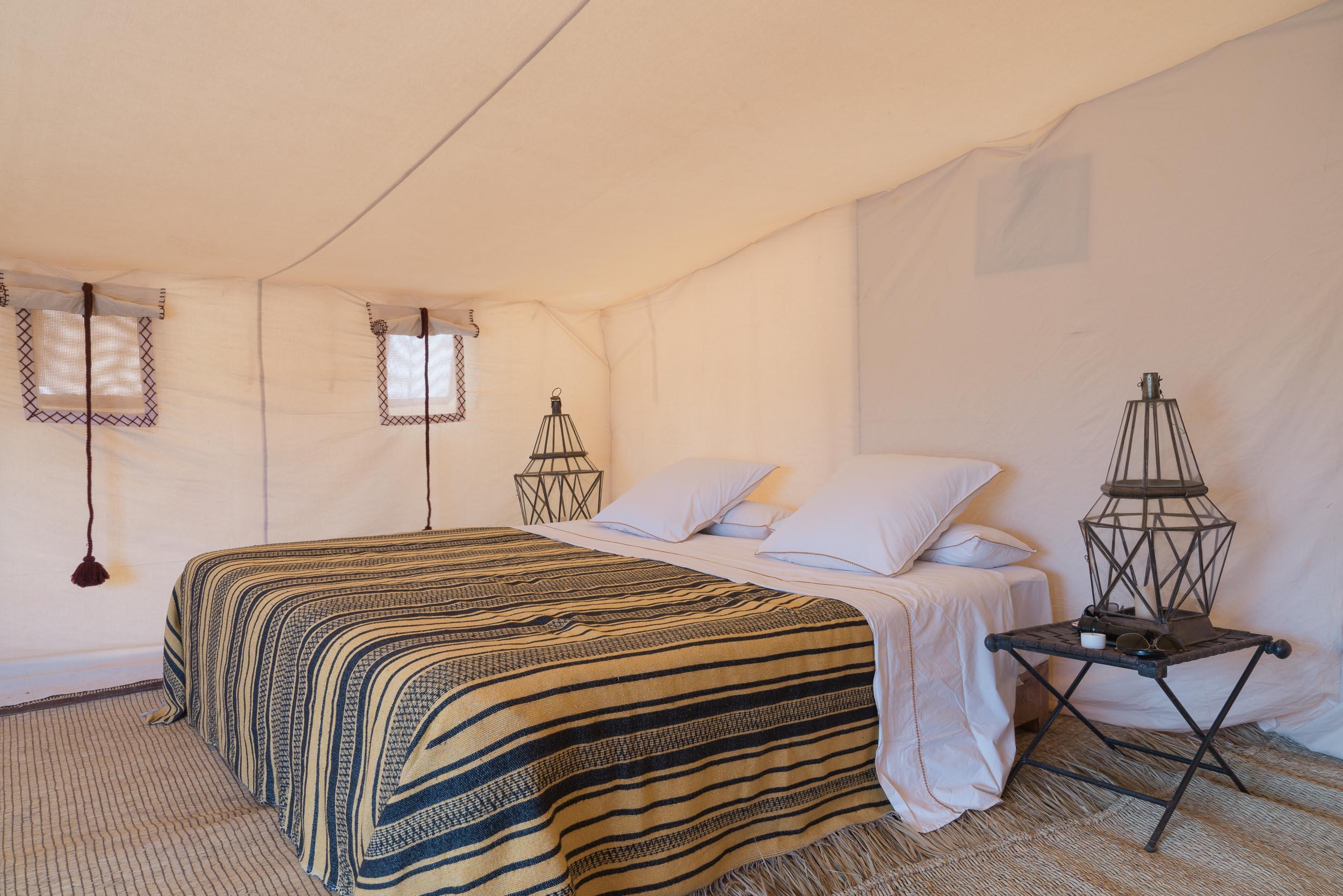 the_getaway_edit_morocco_dar_ahlam_sahara_desert-17.jpg