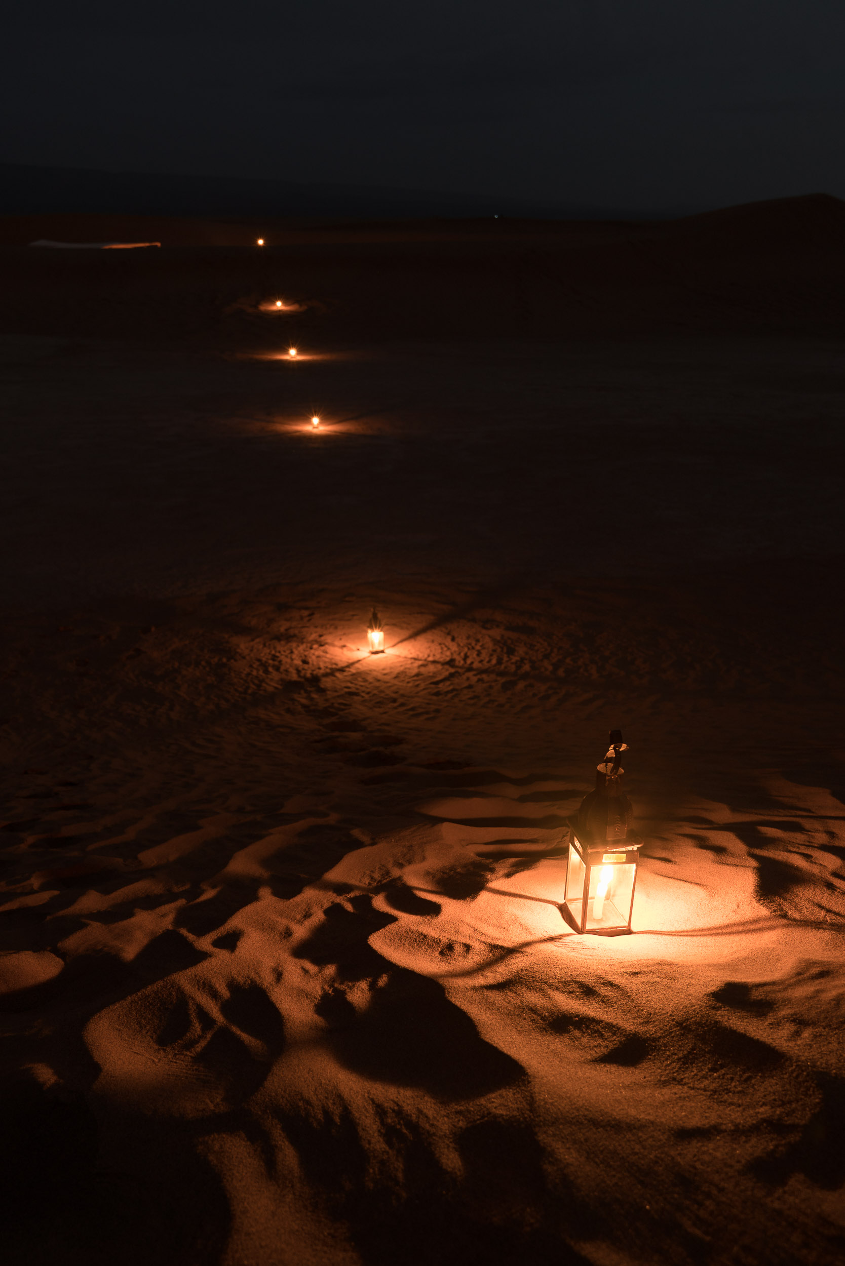 the_getaway_edit_morocco_dar_ahlam_sahara_desert-23.jpg