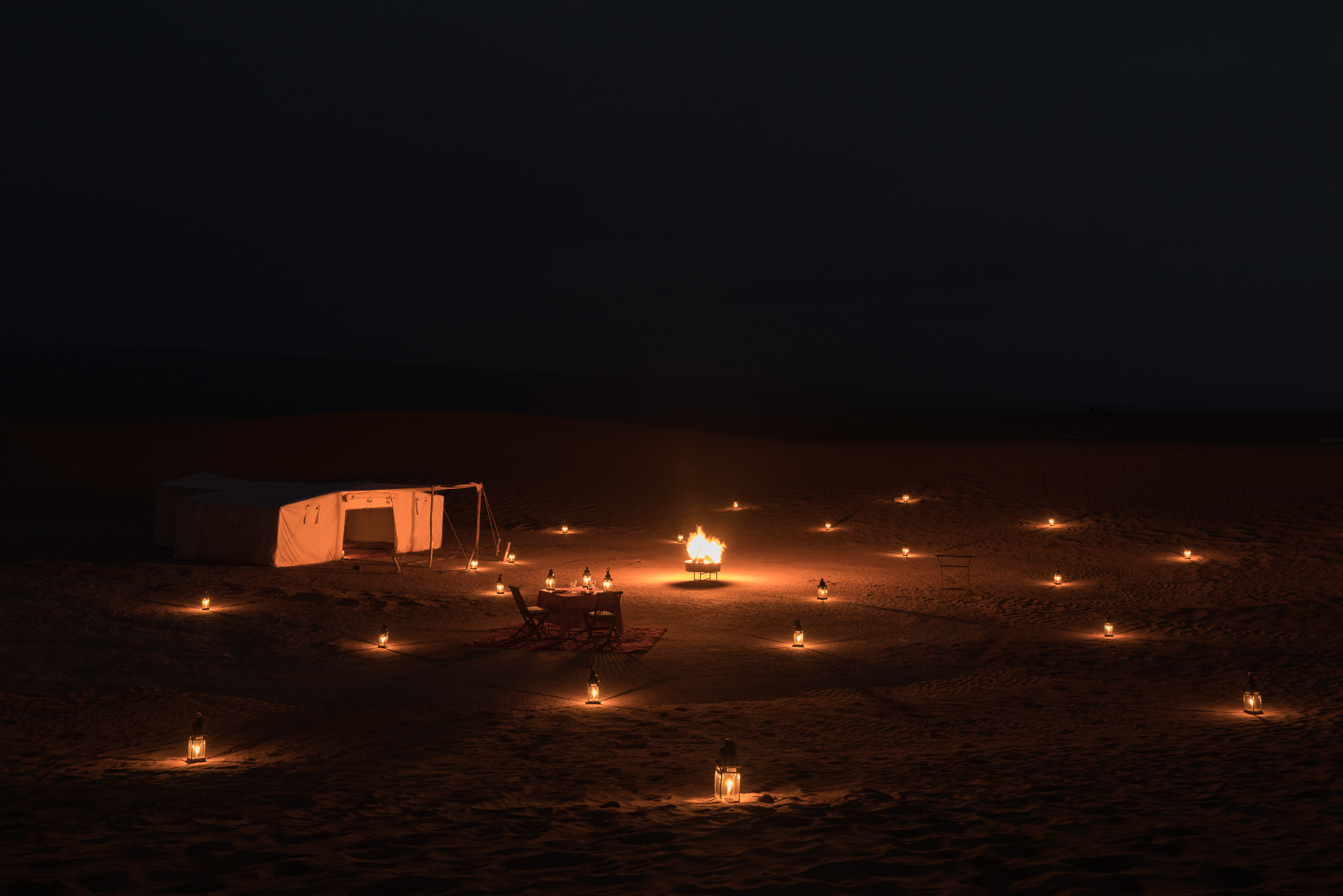 the_getaway_edit_morocco_dar_ahlam_sahara_desert-24.jpg