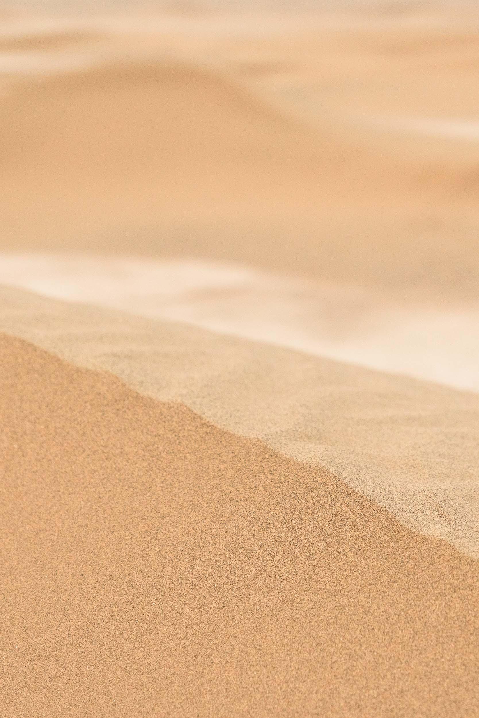 the_getaway_edit_morocco_dar_ahlam_sahara_desert-29.jpg