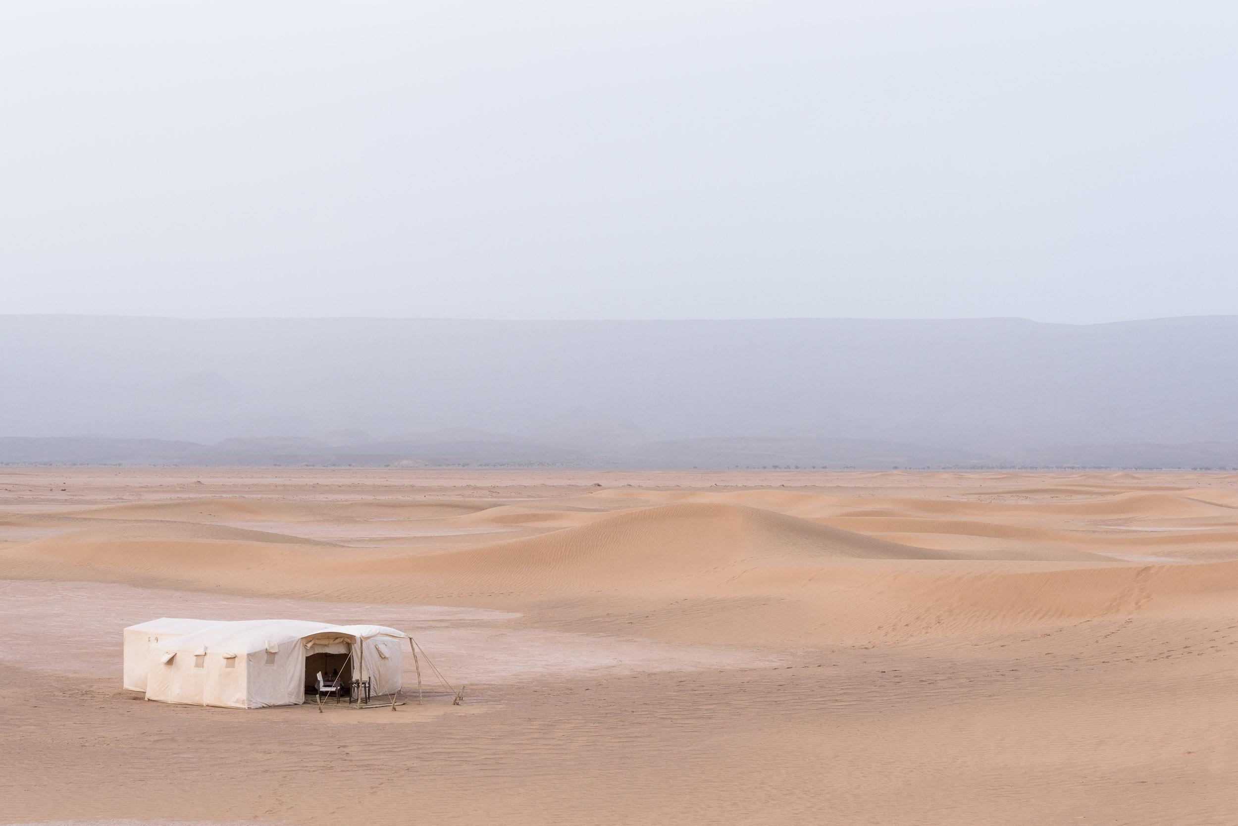 the_getaway_edit_morocco_dar_ahlam_sahara_desert-21.jpg