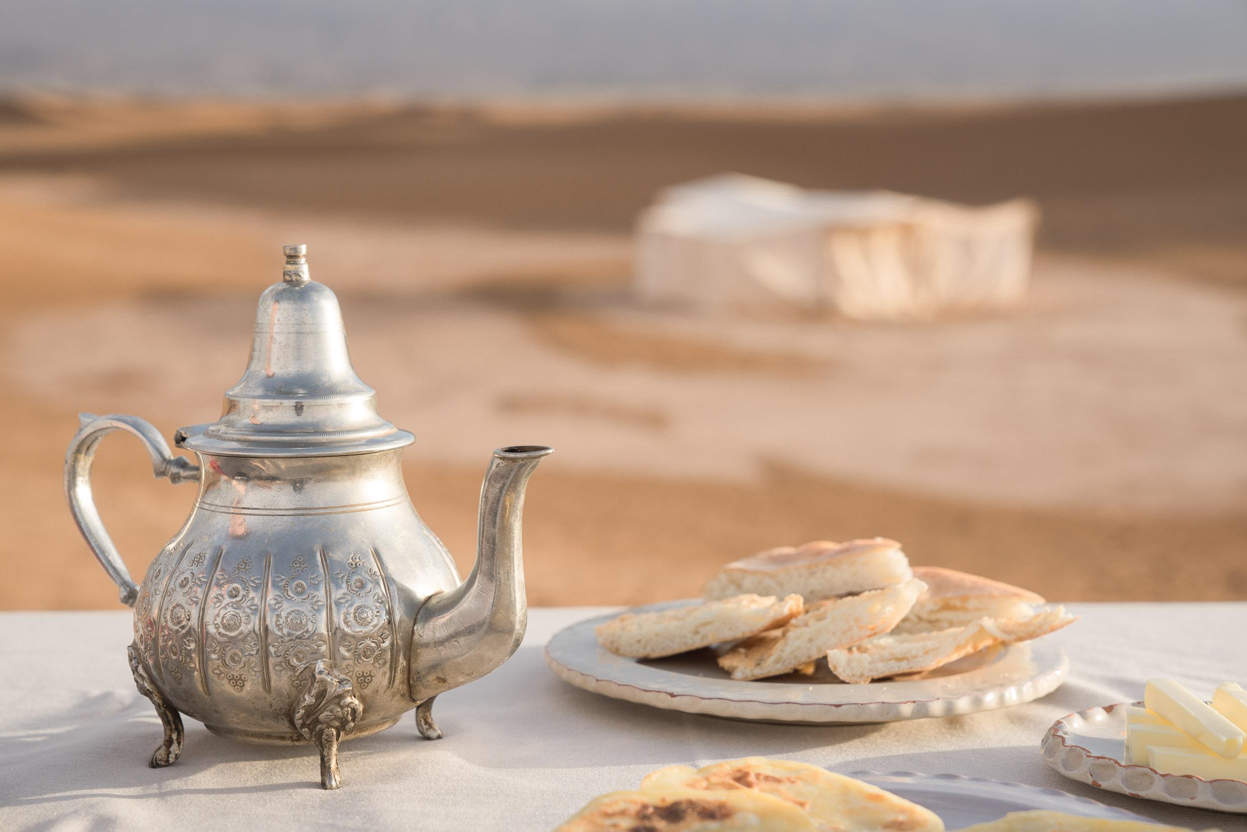 the_getaway_edit_morocco_dar_ahlam_sahara_desert-27.jpg