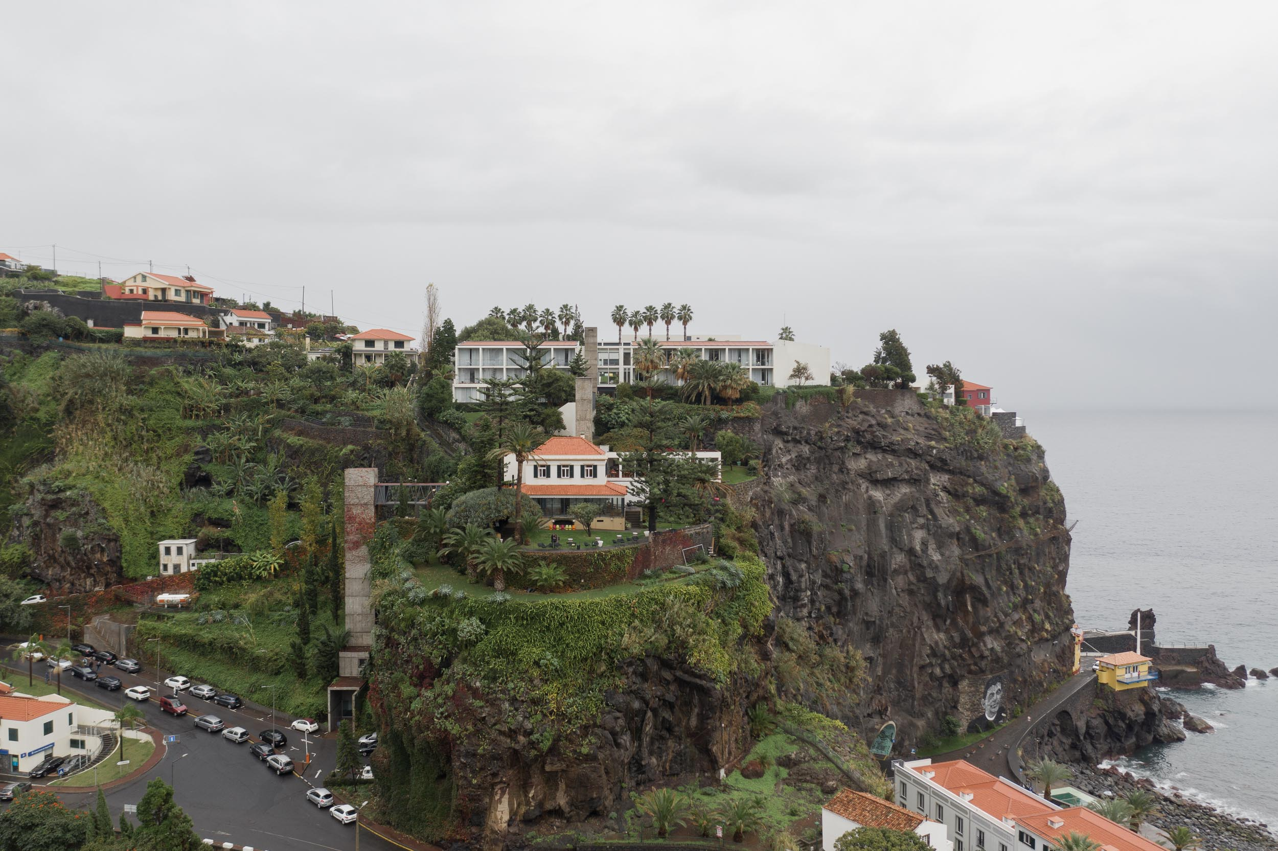 the_getaway_edit_madeira-21.jpg