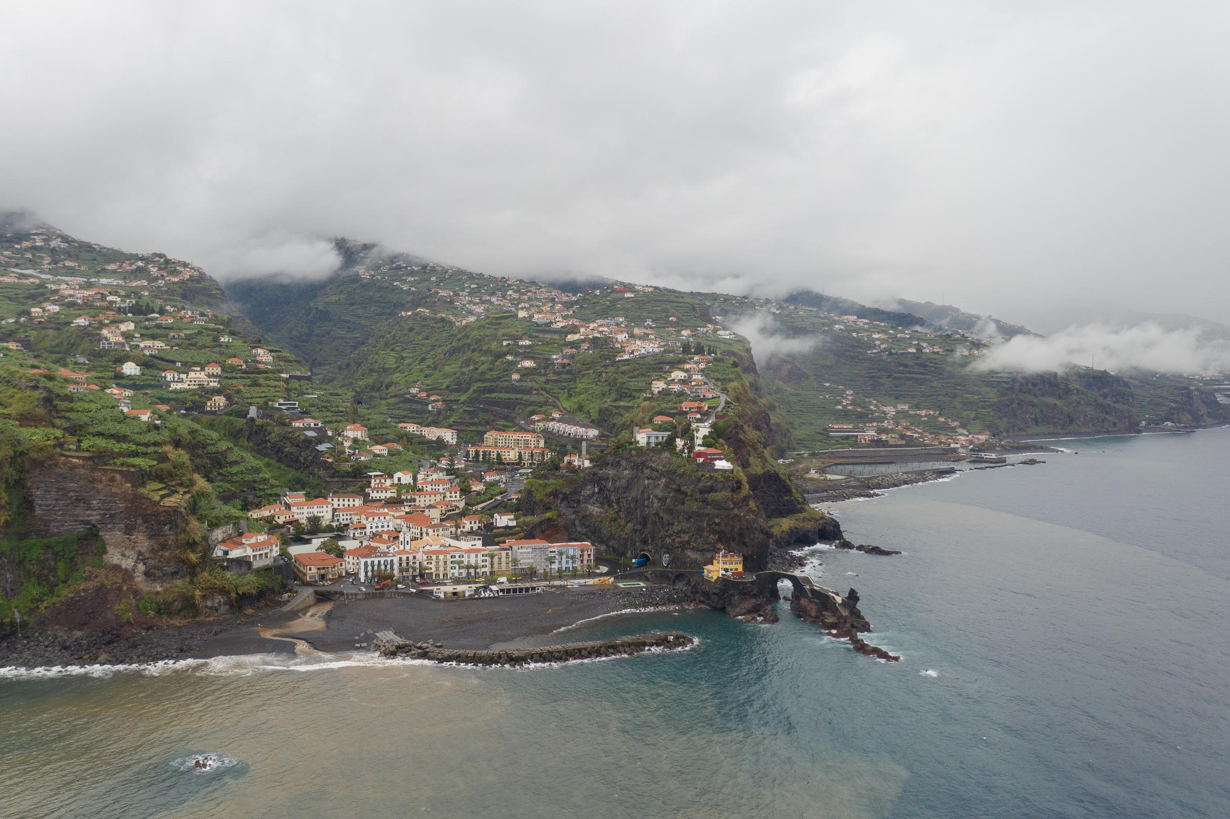 the_getaway_edit_madeira-19.jpg