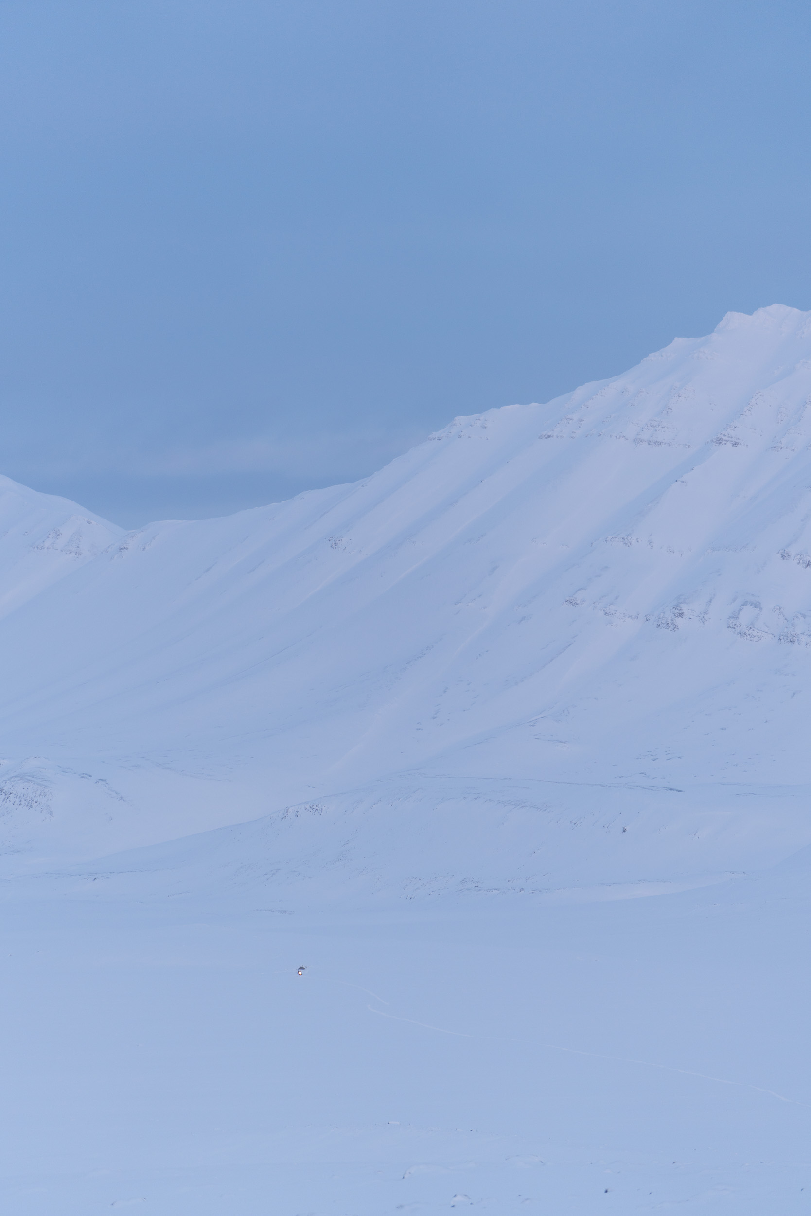 the_getaway_edit_svalbard_isfjord_radio-12.jpg
