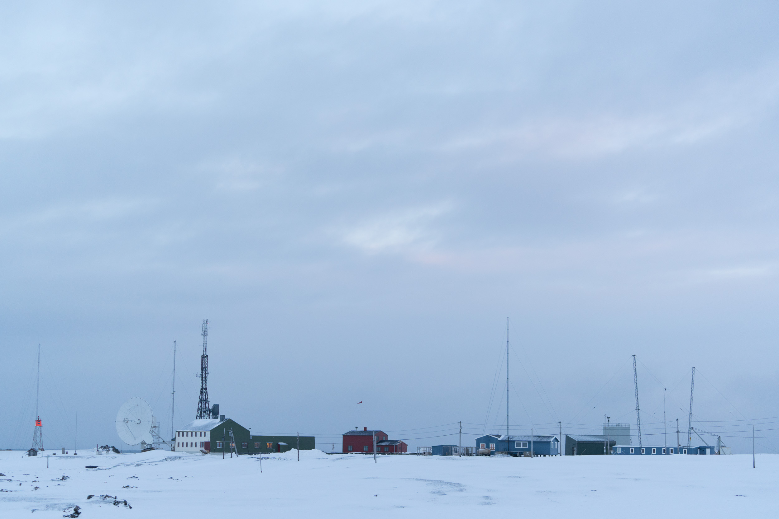 the_getaway_edit_svalbard_isfjord_radio-16.jpg