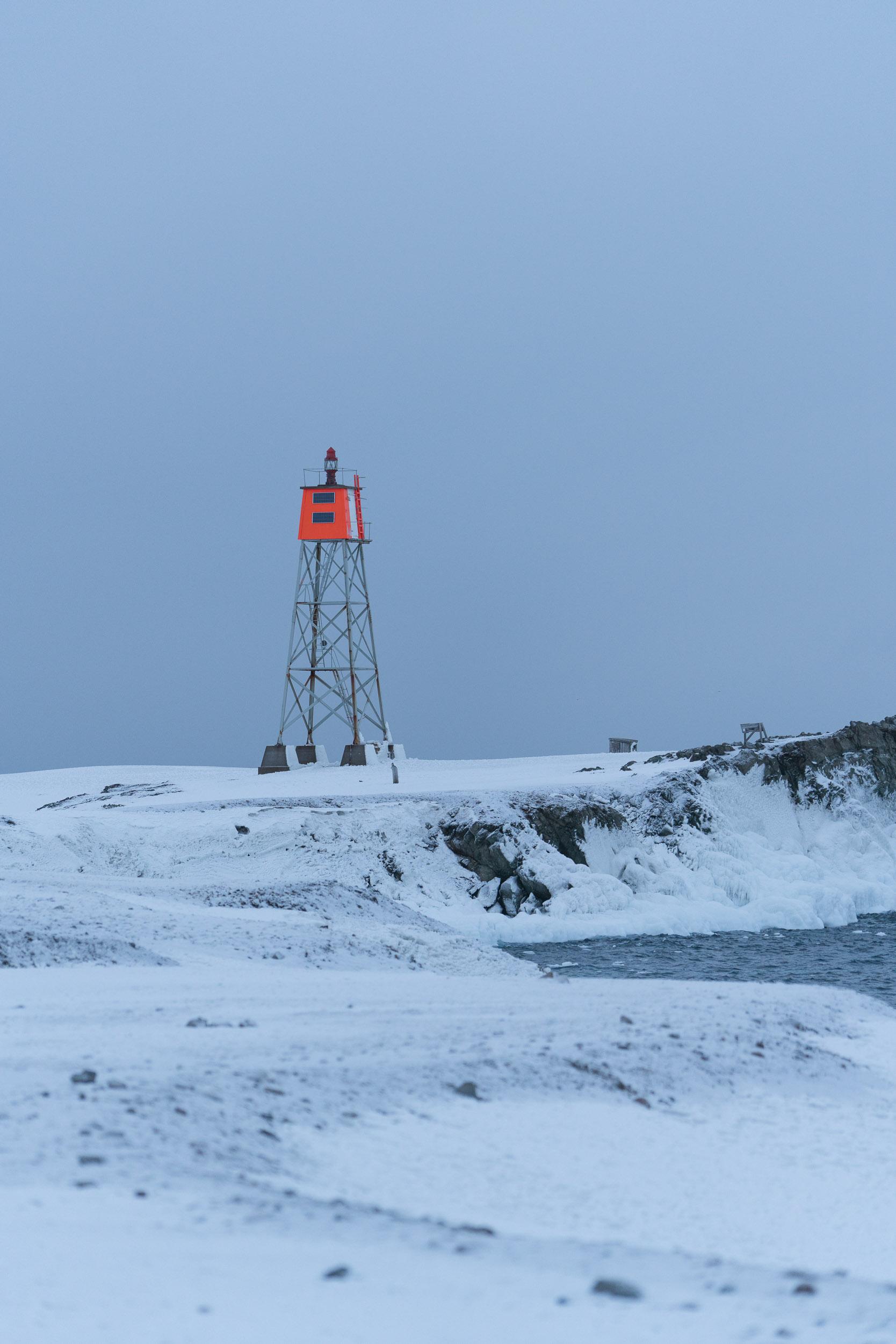 the_getaway_edit_svalbard_isfjord_radio-22.jpg