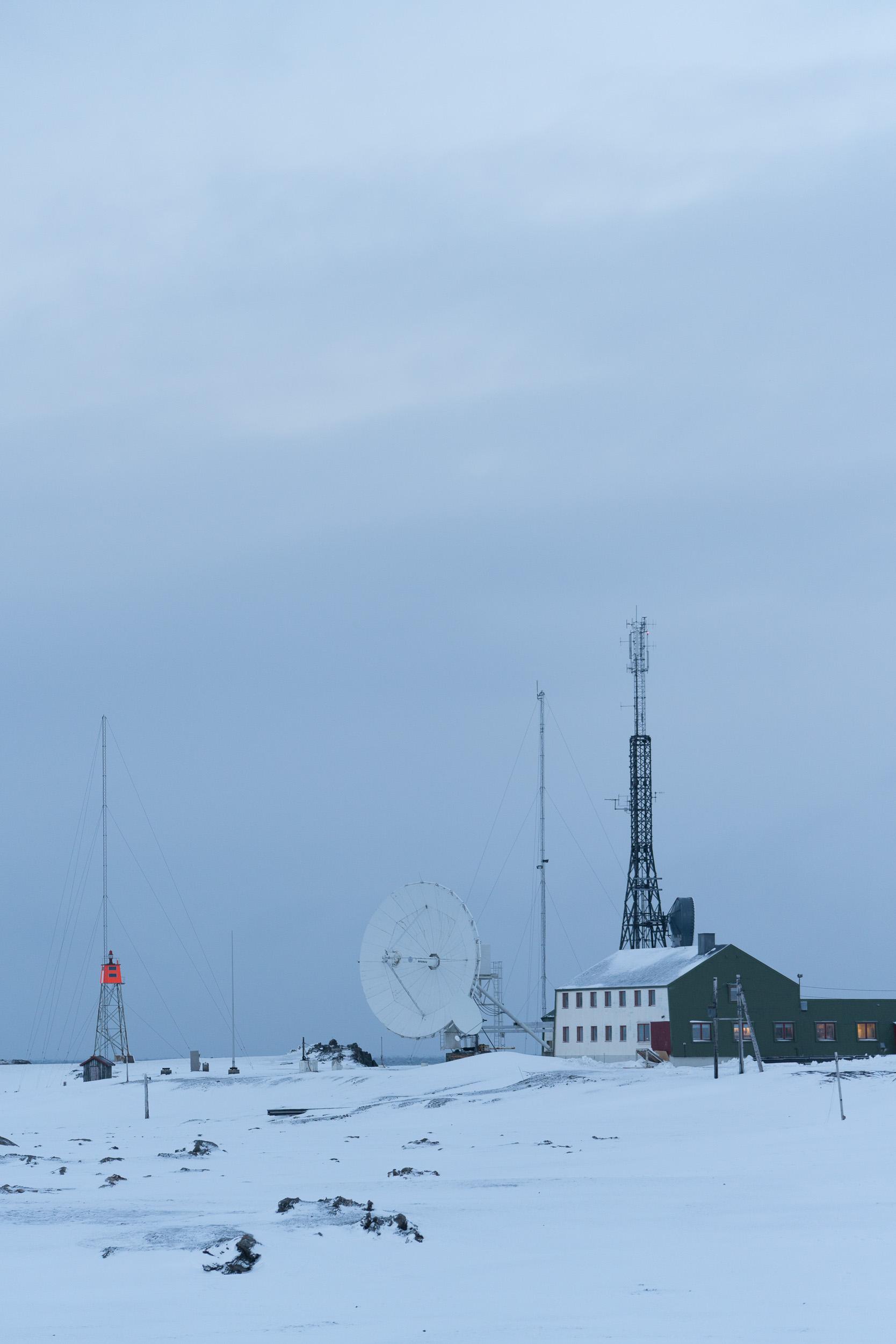 the_getaway_edit_svalbard_isfjord_radio-18.jpg