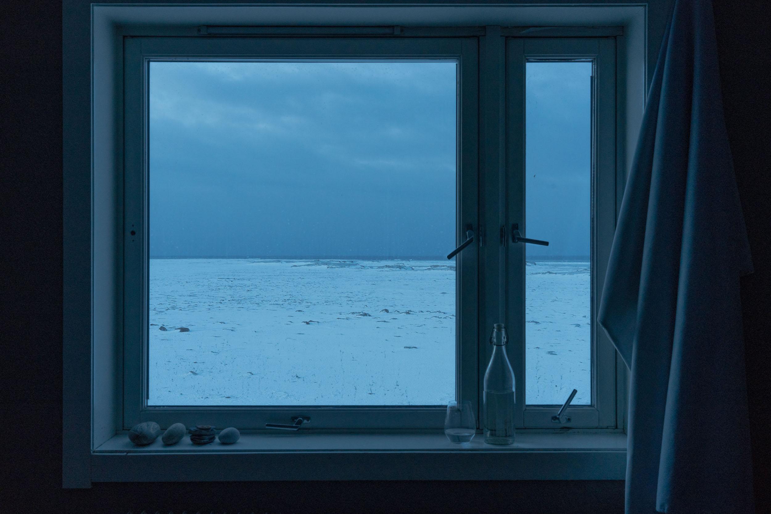 the_getaway_edit_svalbard_isfjord_radio-7.jpg