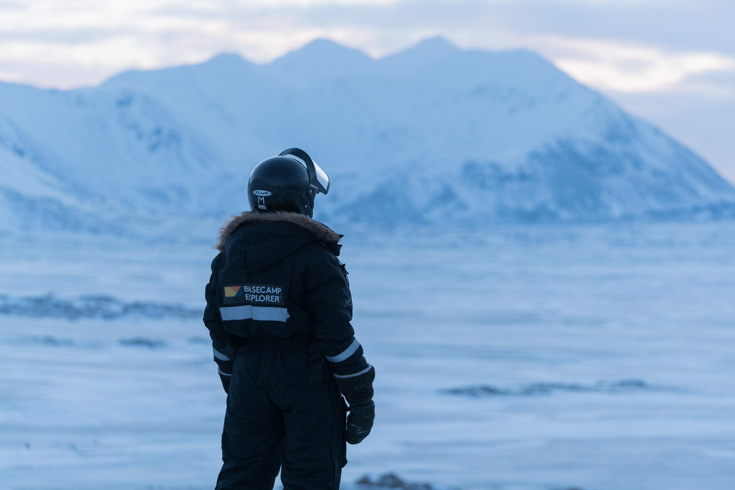the_getaway_edit_svalbard_isfjord_radio-10.jpg