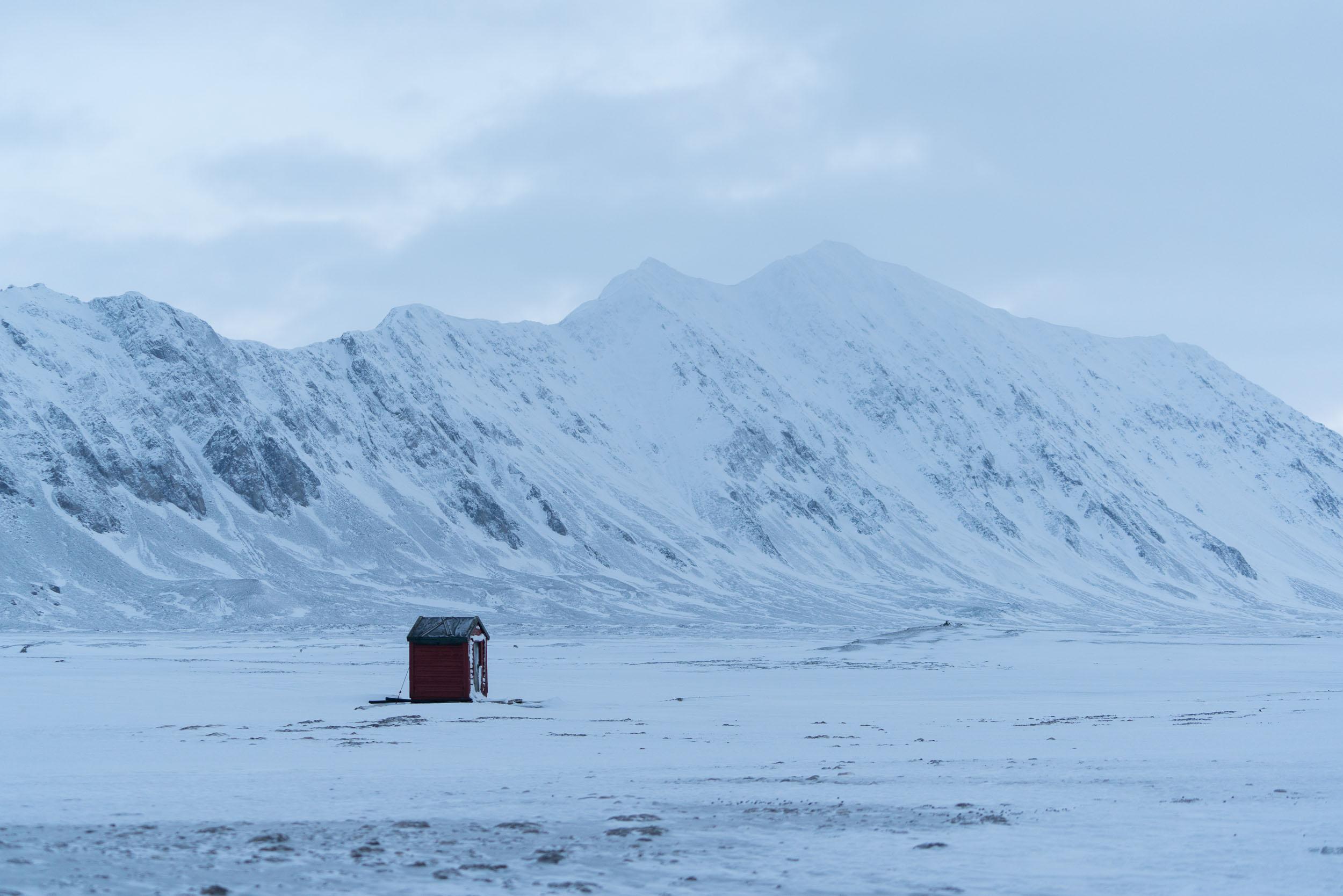 the_getaway_edit_svalbard_isfjord_radio-19.jpg
