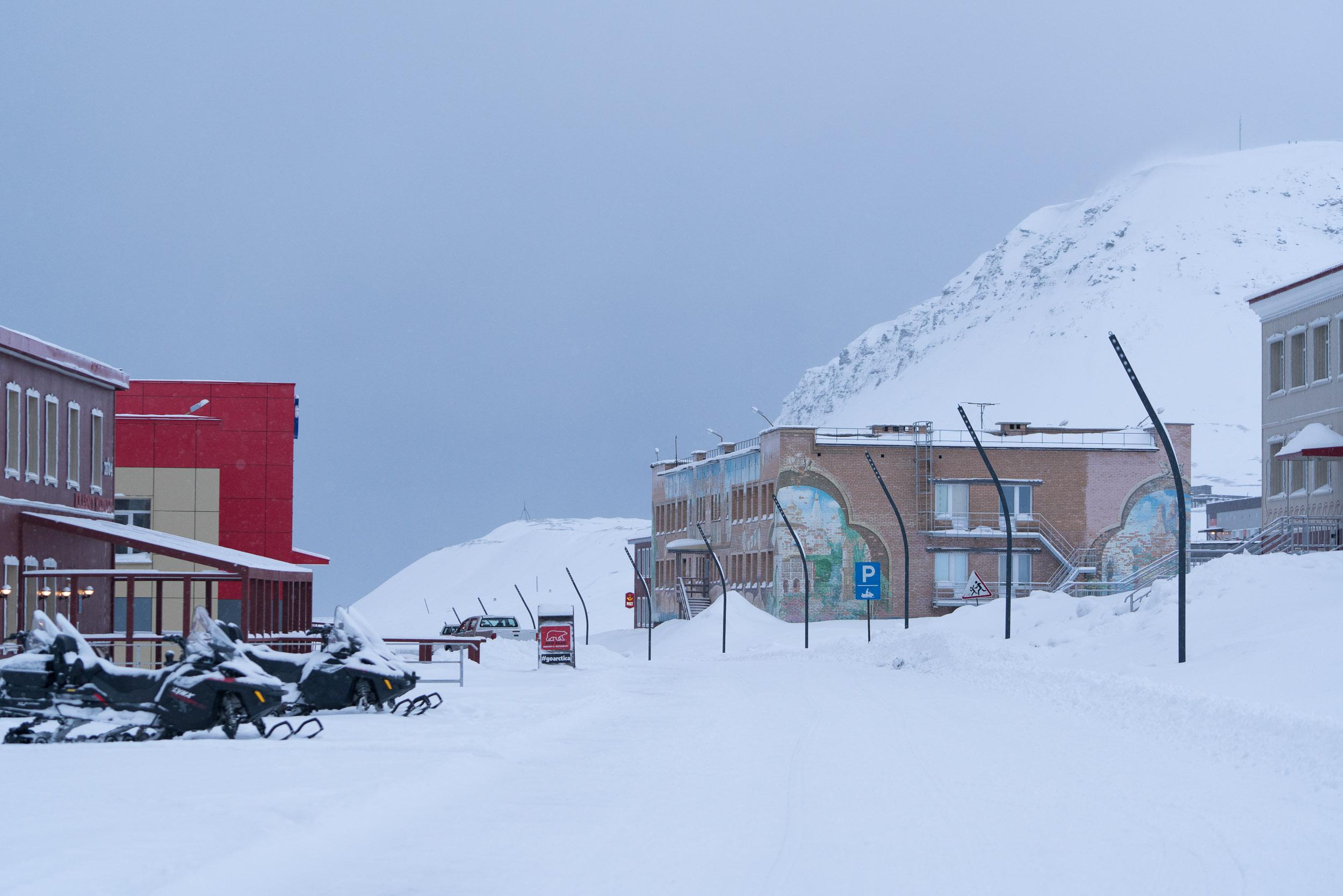 the_getaway_edit_svalbard_isfjord_radio-25.jpg