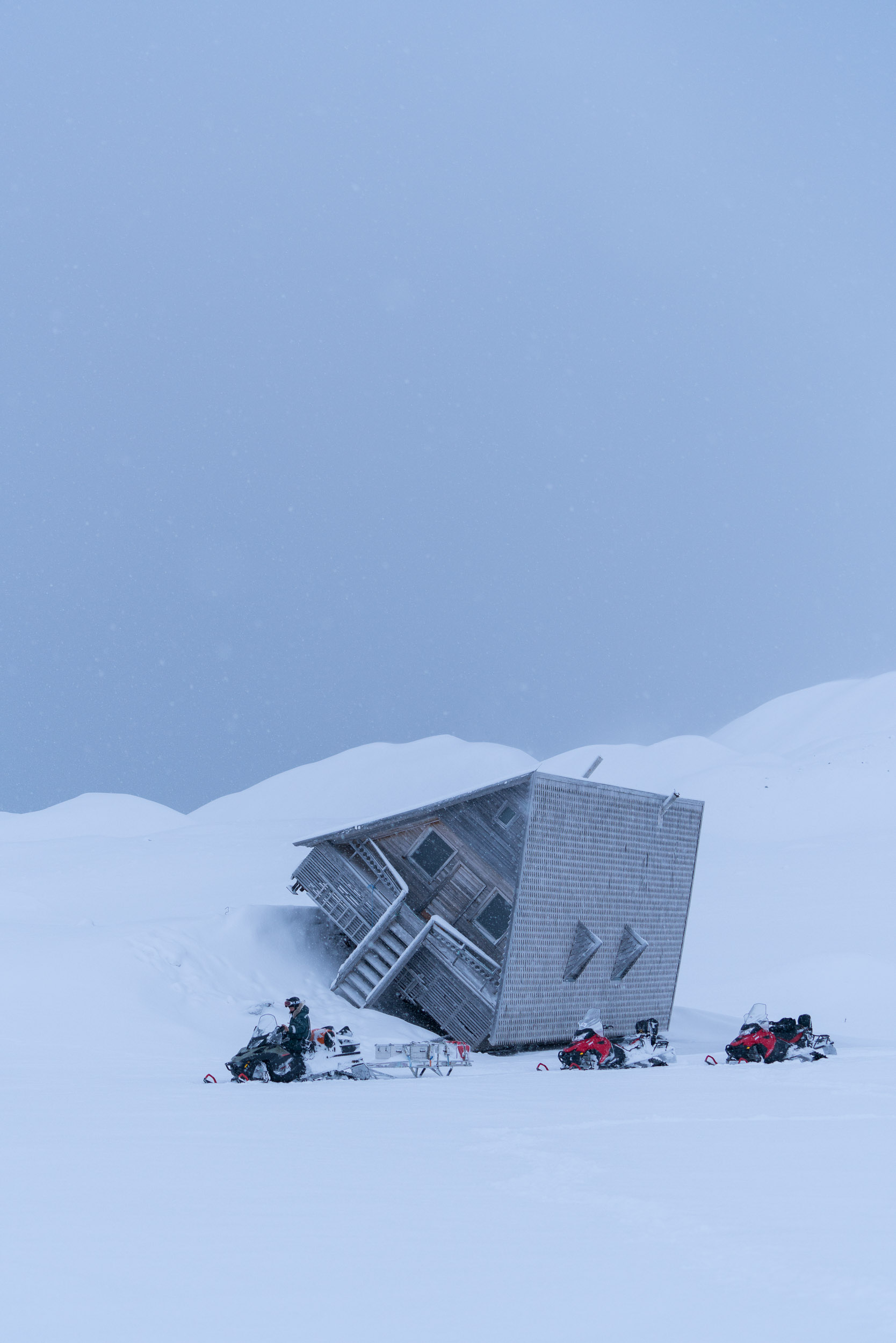 the_getaway_edit_svalbard_isfjord_radio-24.jpg