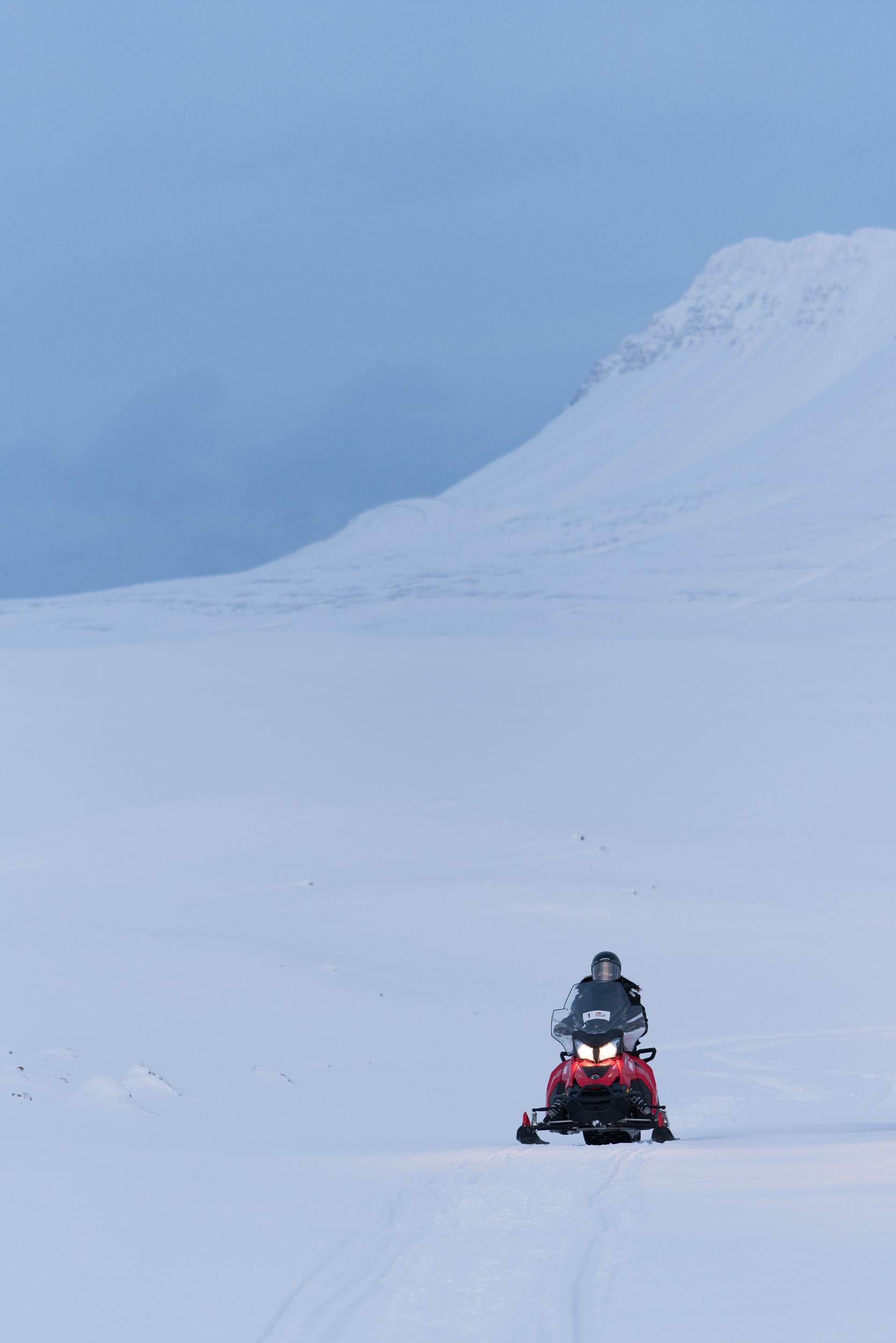 the_getaway_edit_svalbard_isfjord_radio-13.jpg