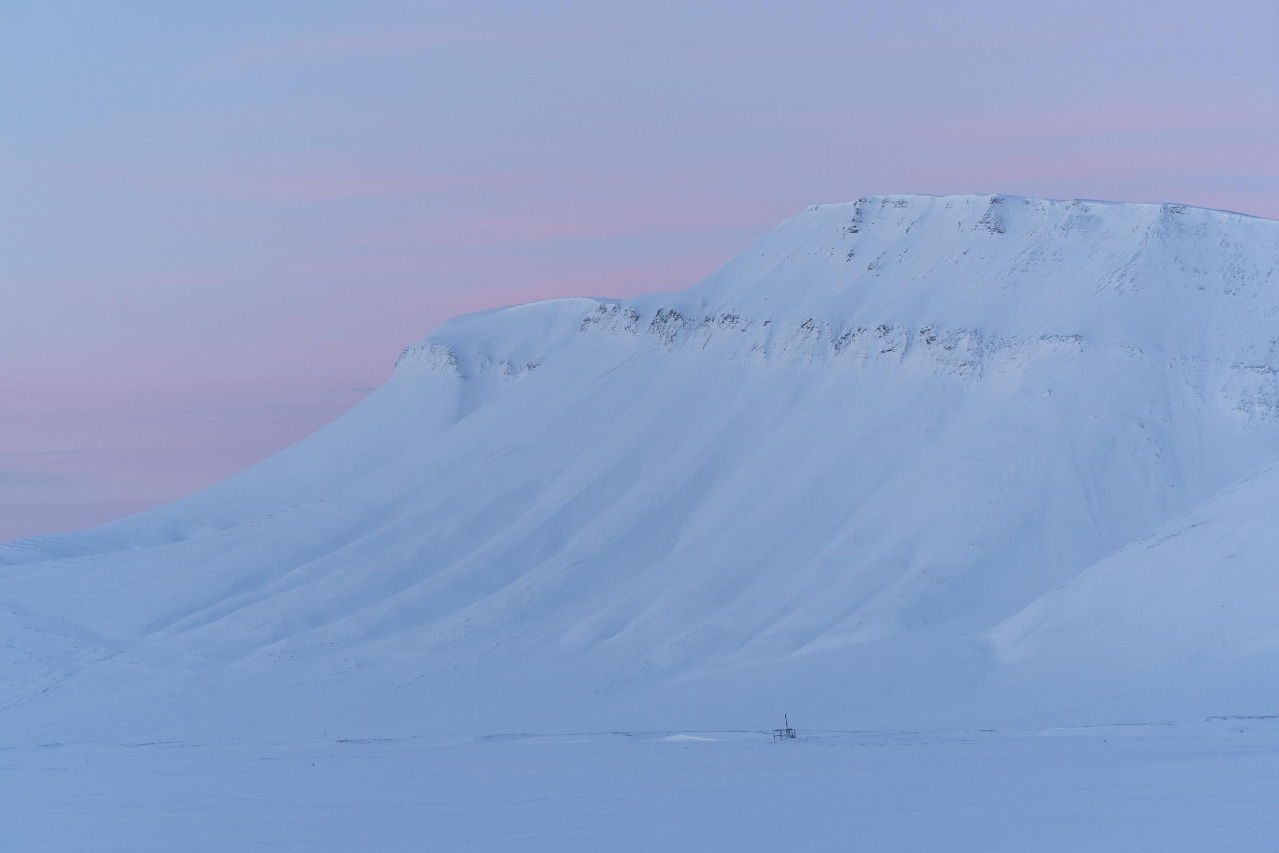 the_getaway_edit_svalbard_isfjord_radio-4.jpg