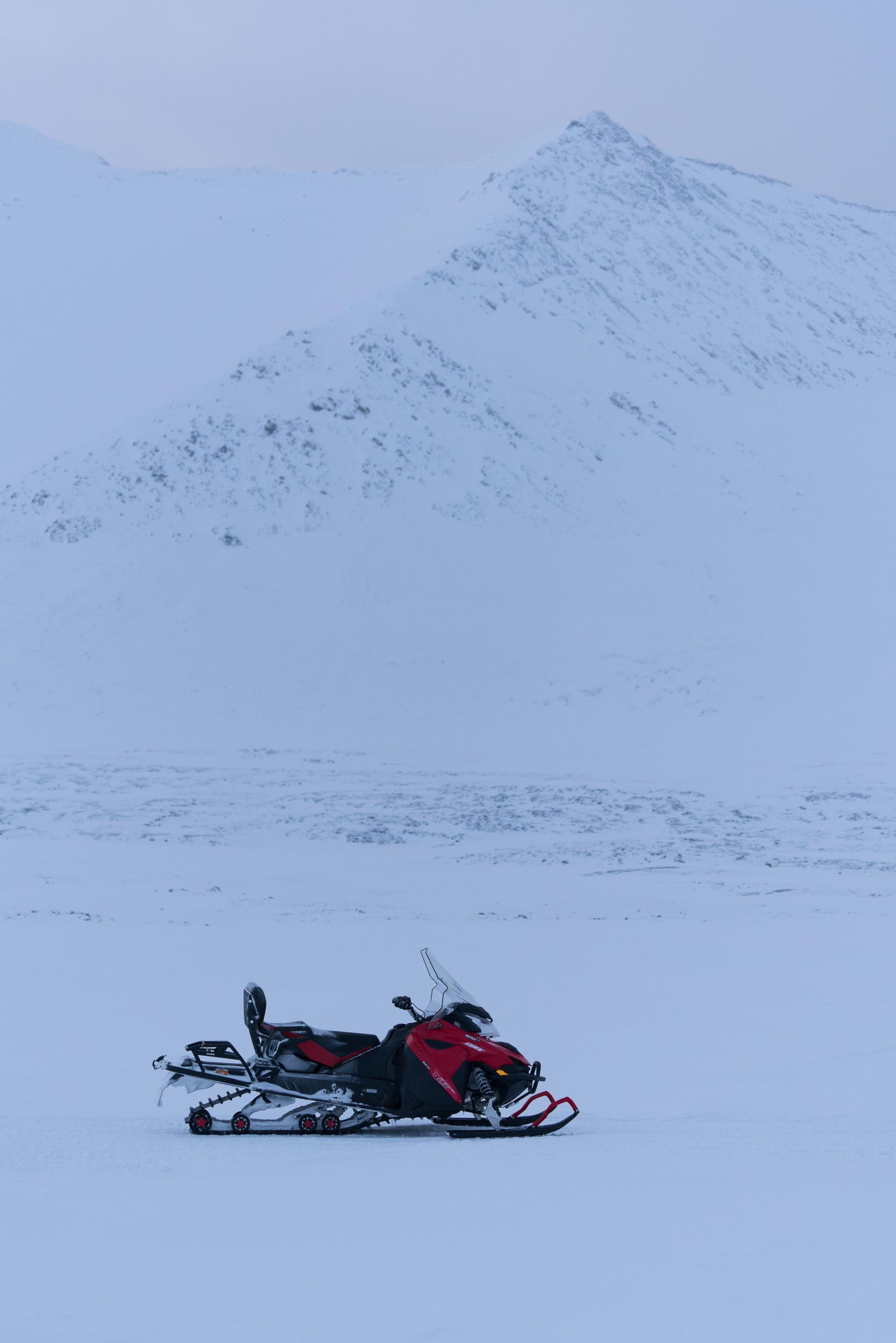 the_getaway_edit_svalbard_isfjord_radio-14.jpg