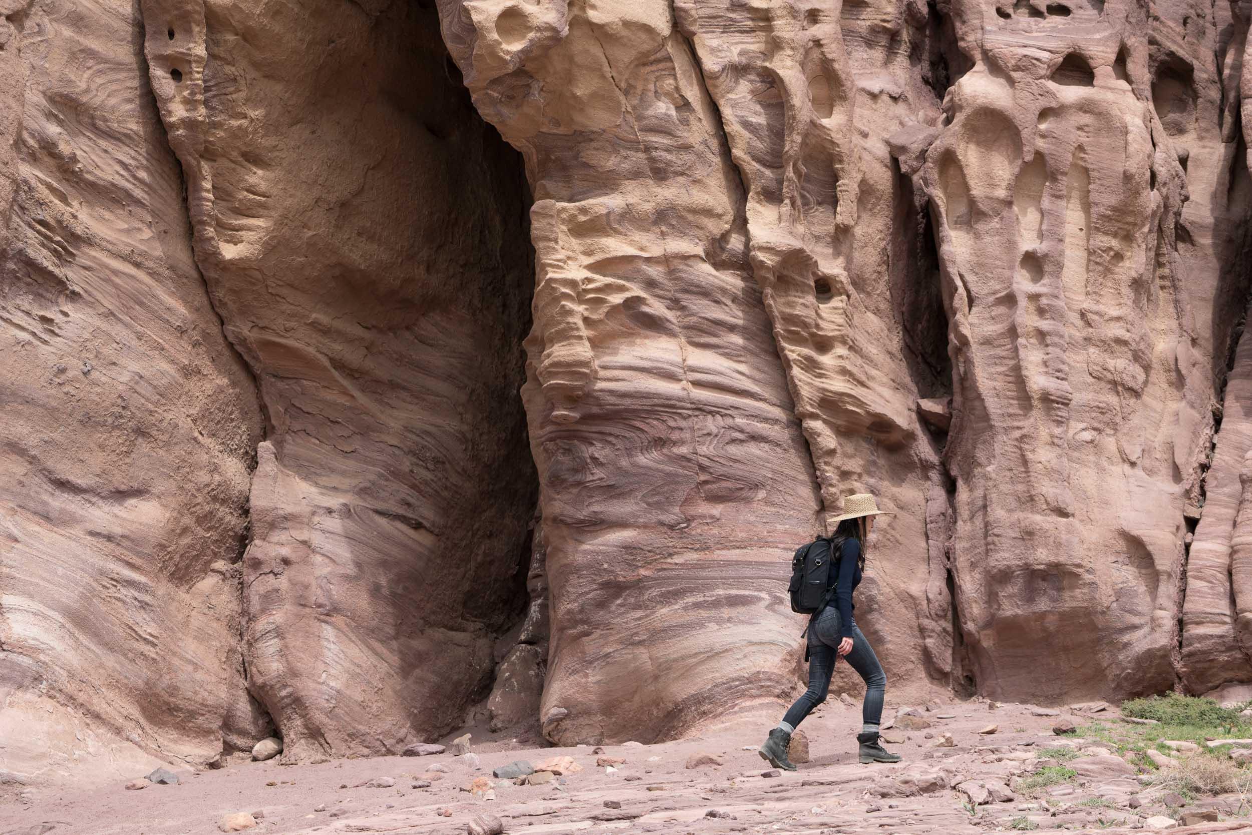 the_getaway_edit_jordan-6.jpg