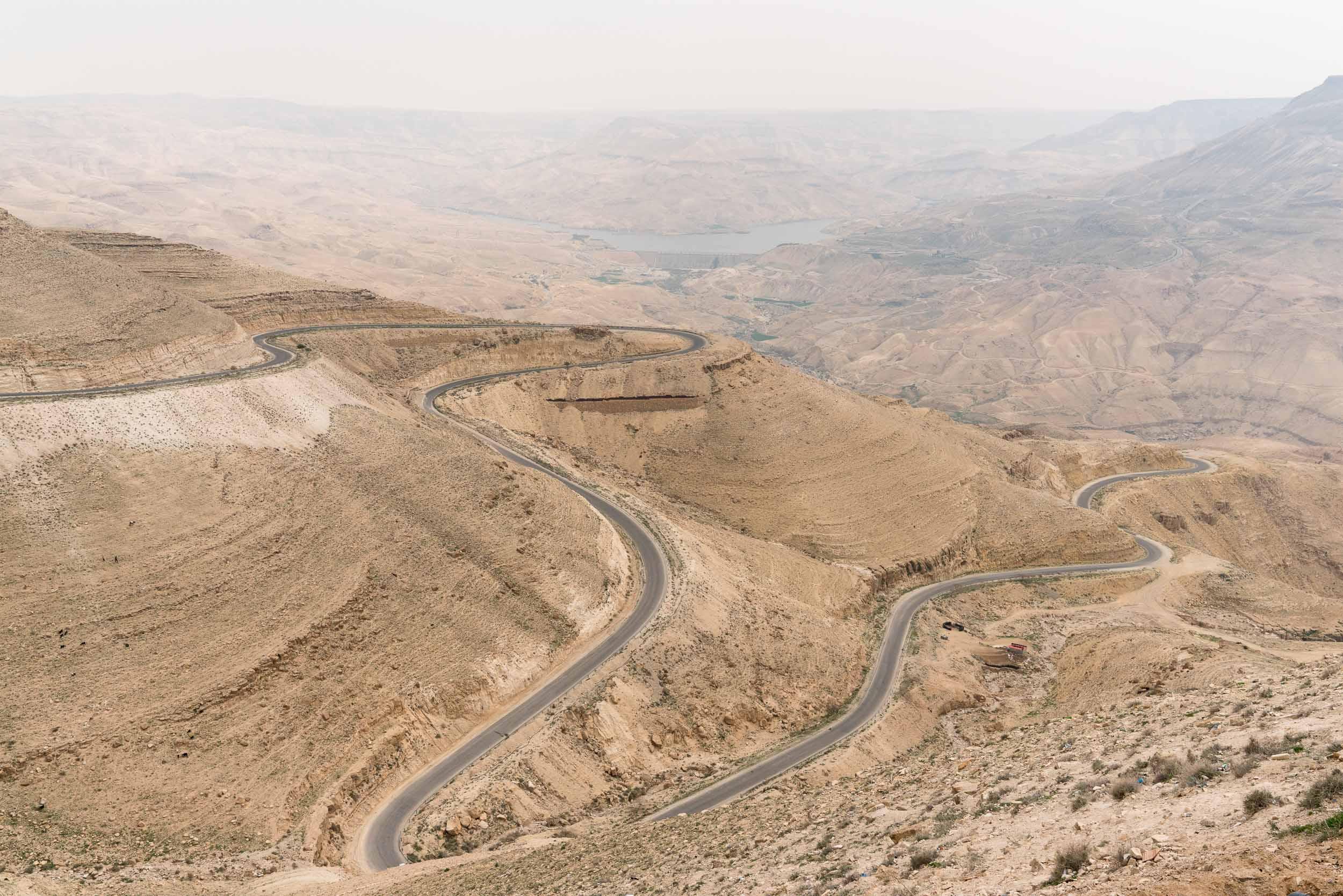 the_getaway_edit_jordan-14.jpg