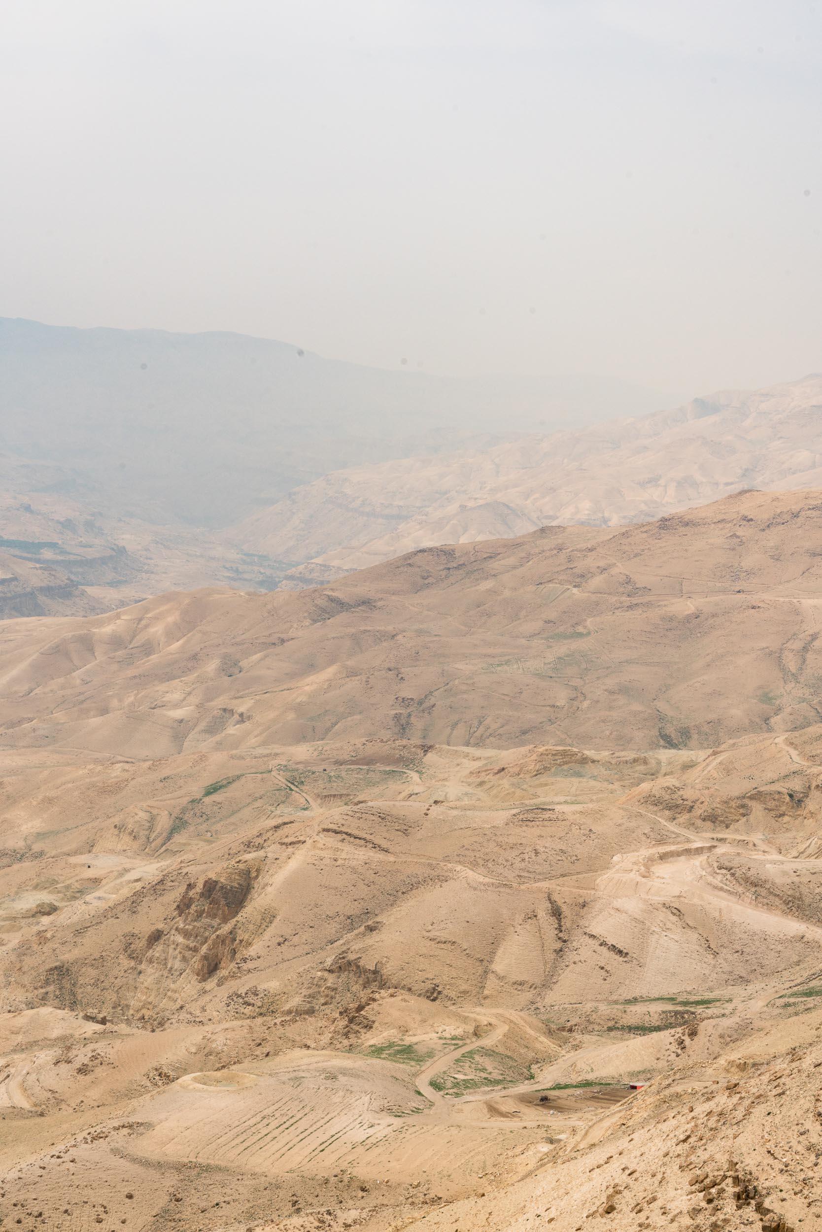 the_getaway_edit_jordan-10.jpg