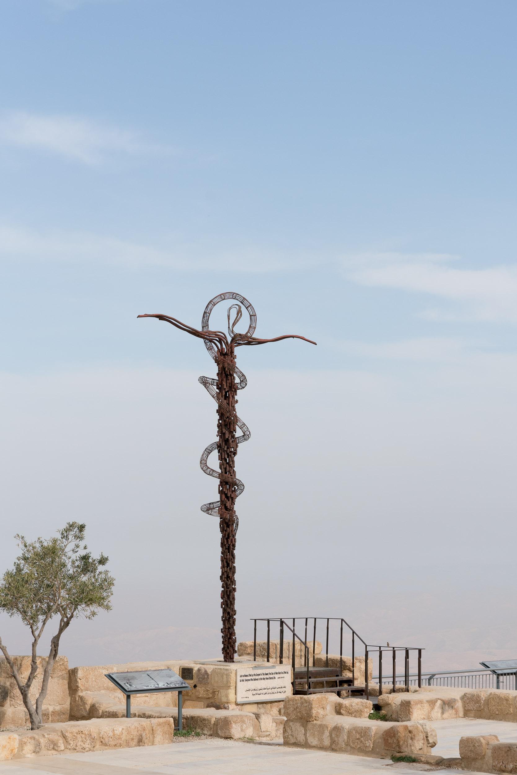the_getaway_edit_jordan-15.jpg