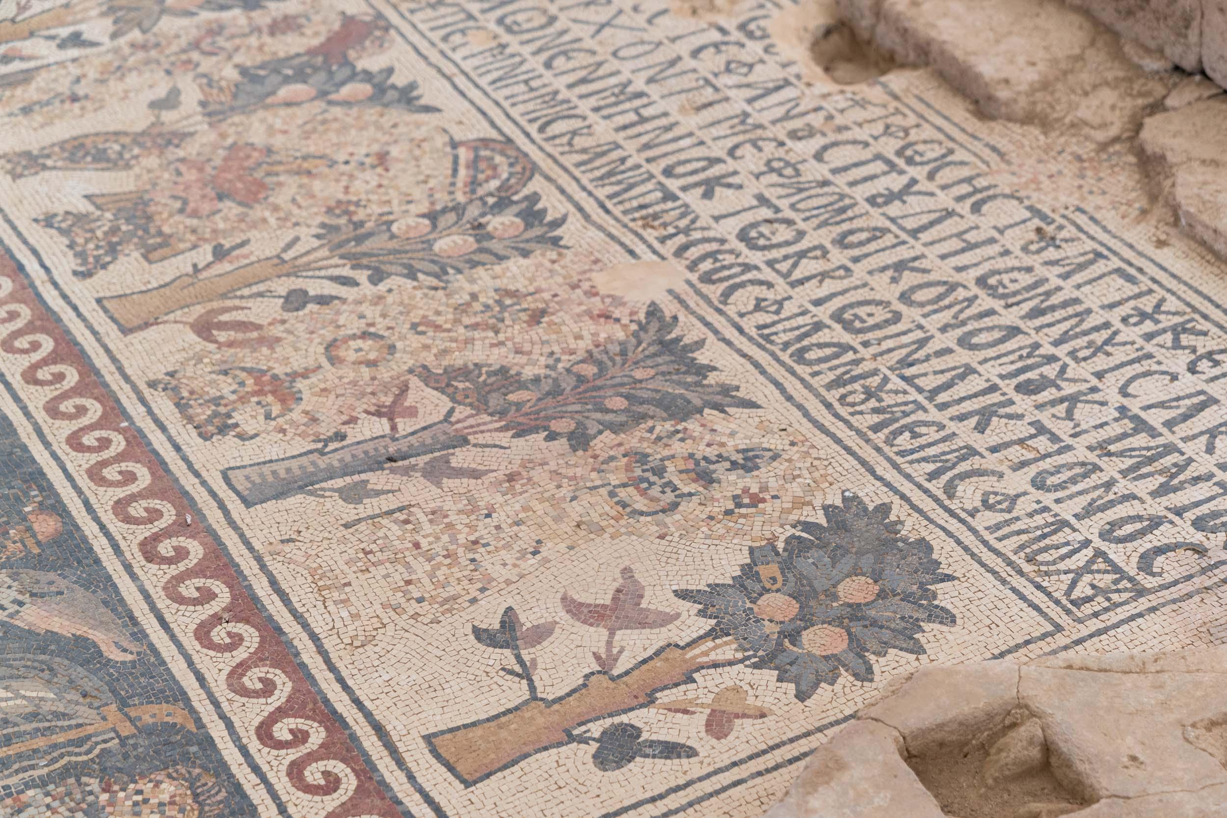 the_getaway_edit_jordan-16.jpg