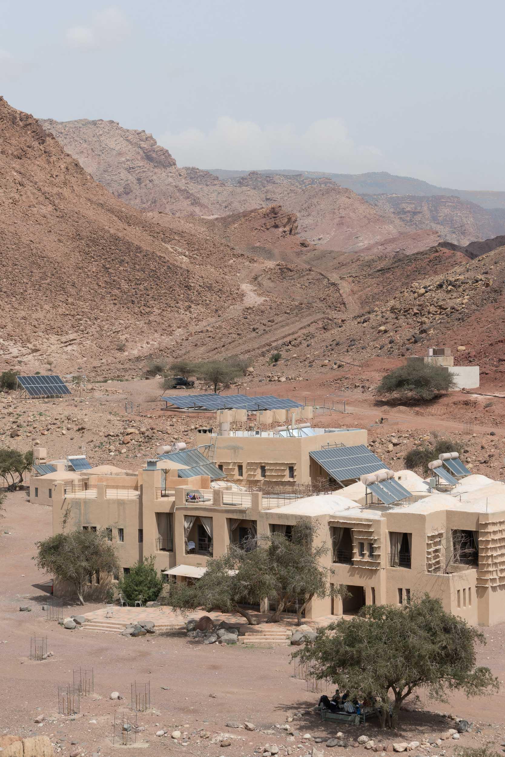 the_getaway_edit_jordan-17.jpg