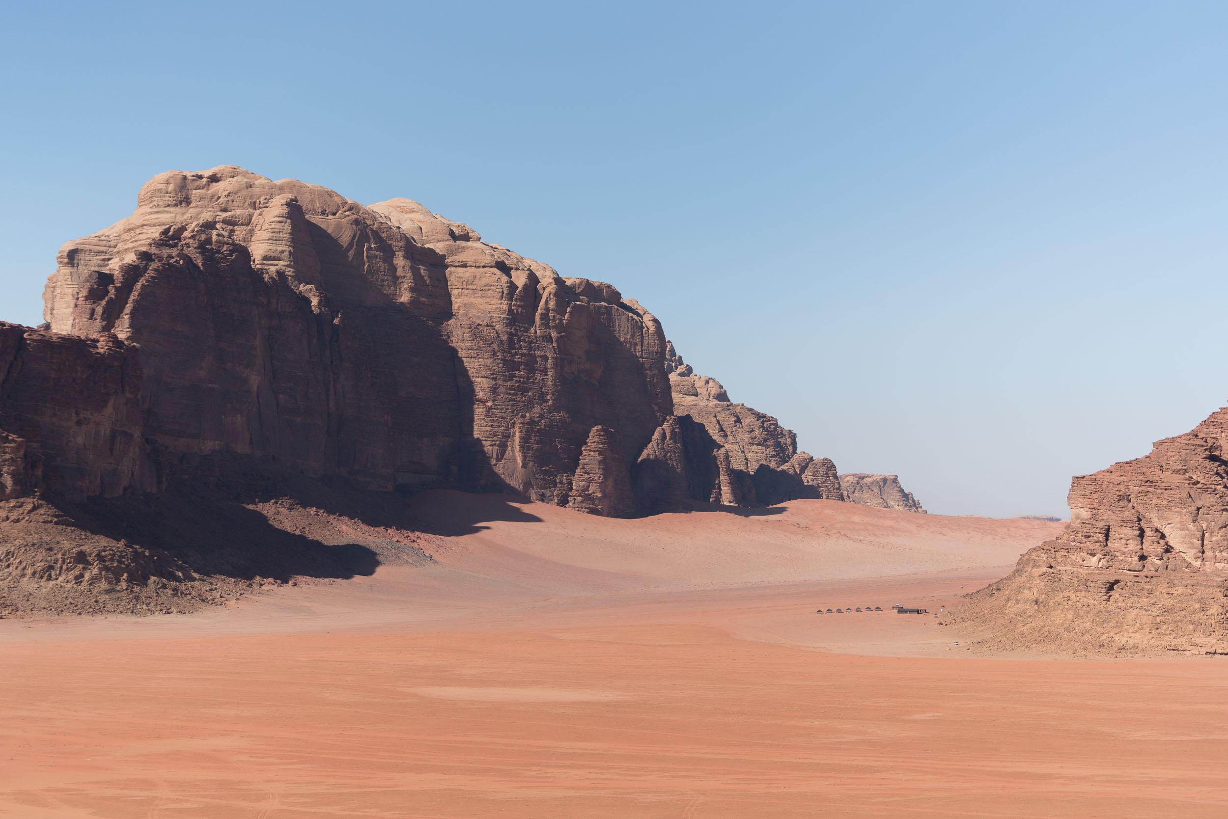 the_getaway_edit_jordan-3.jpg