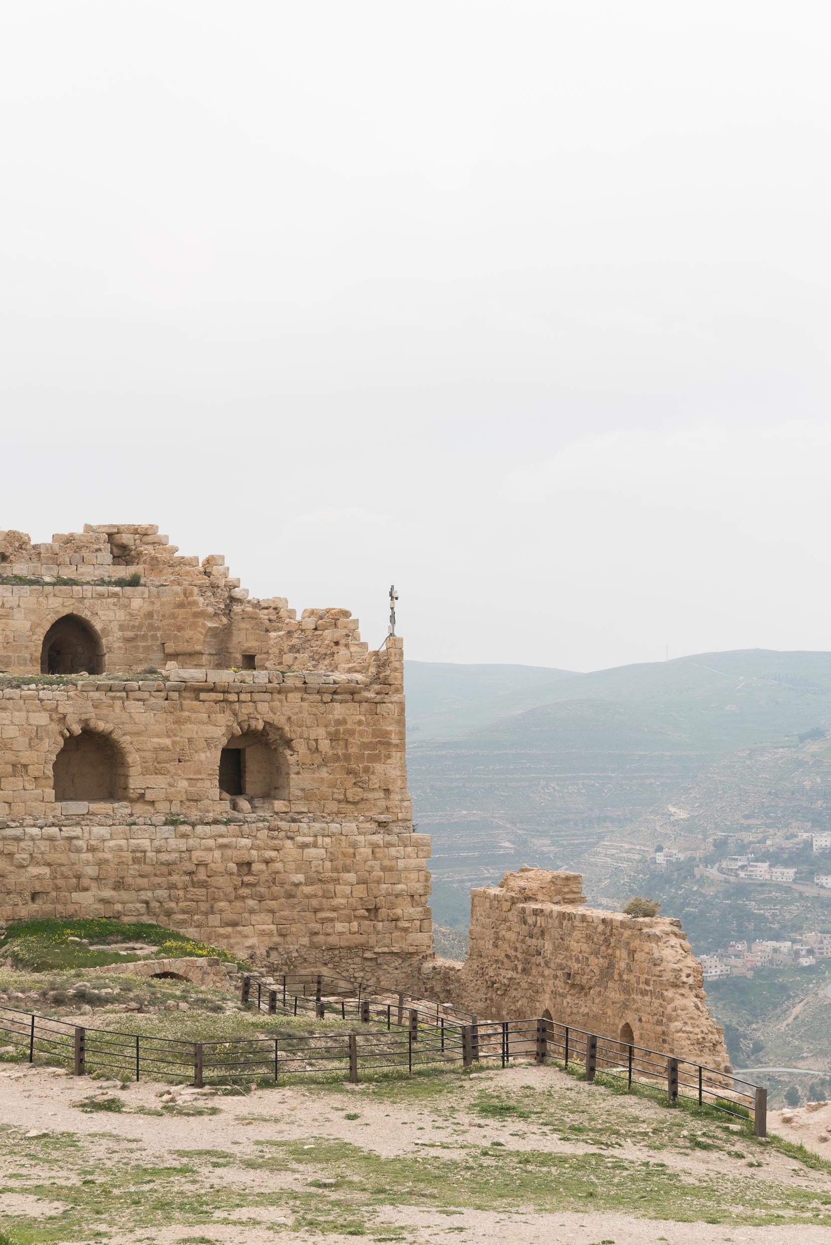 the_getaway_edit_jordan-18.jpg