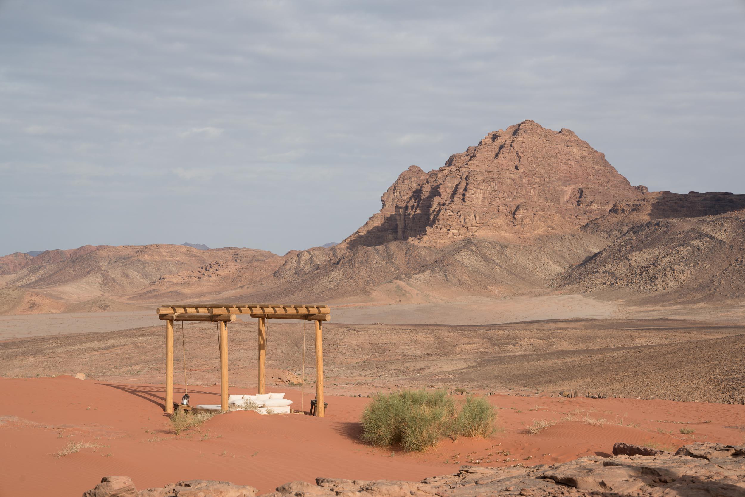 the_getaway_edit_jordan-19.jpg
