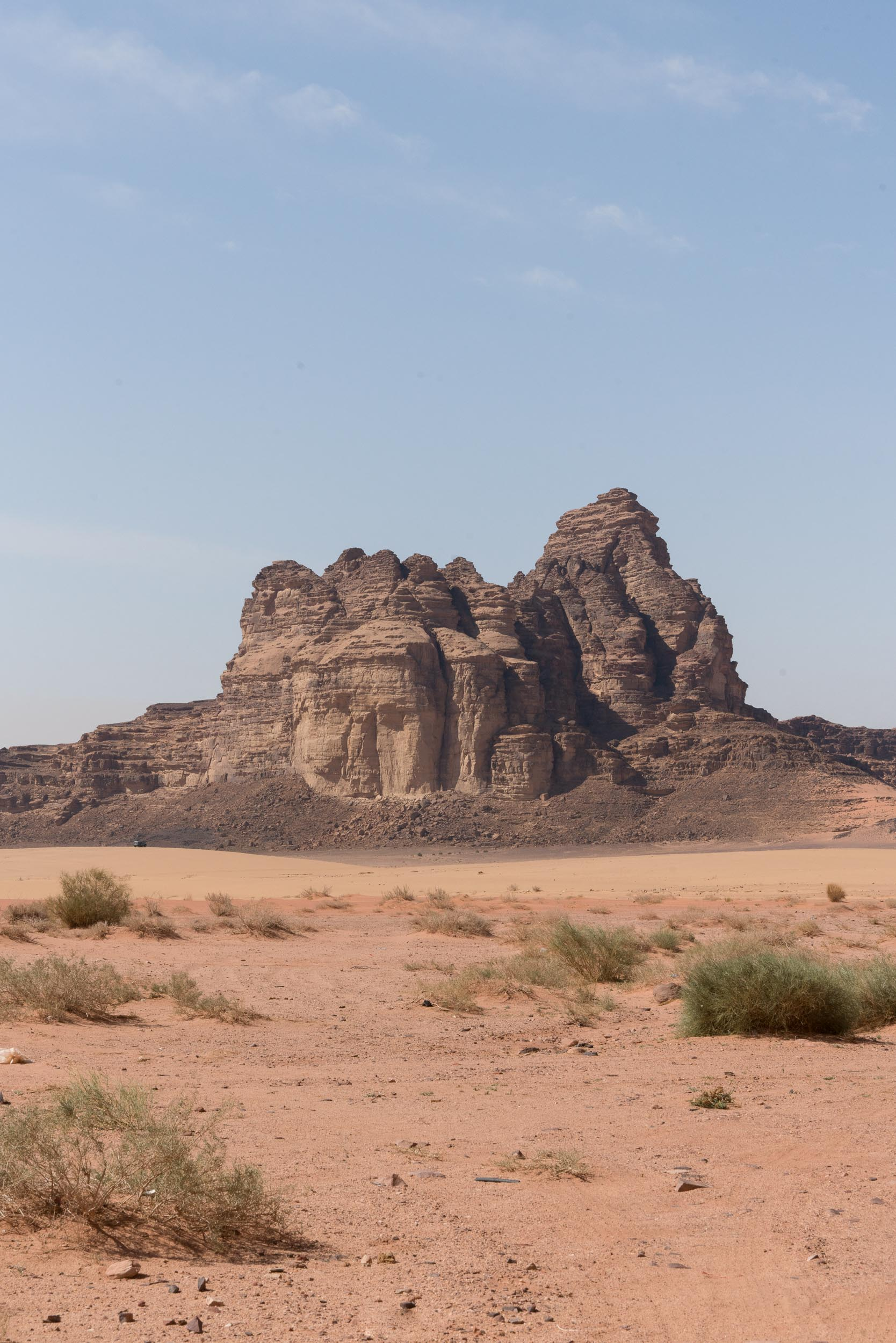 the_getaway_edit_jordan-4.jpg