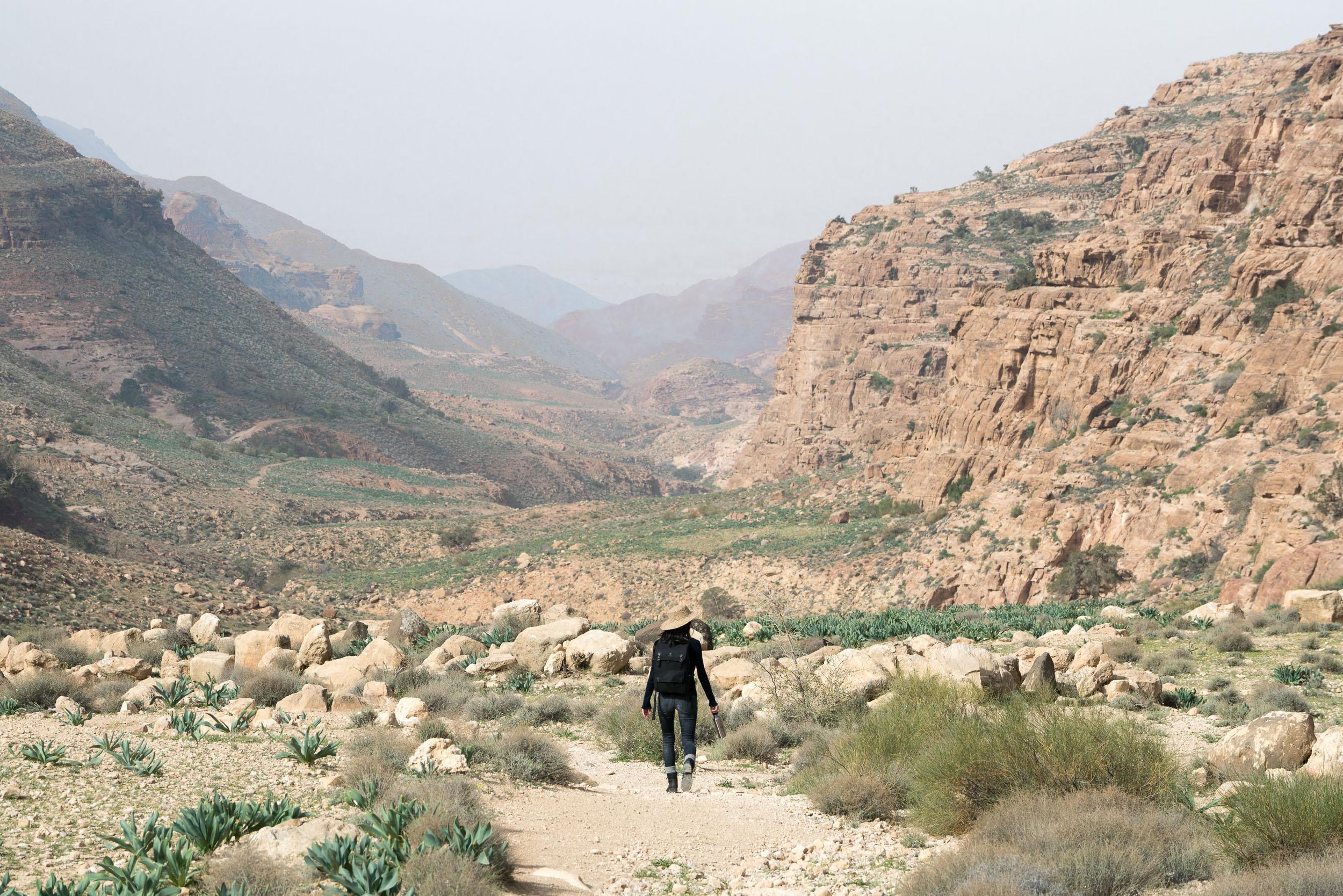 the_getaway_edit_jordan_dana_biosphere-9.jpg