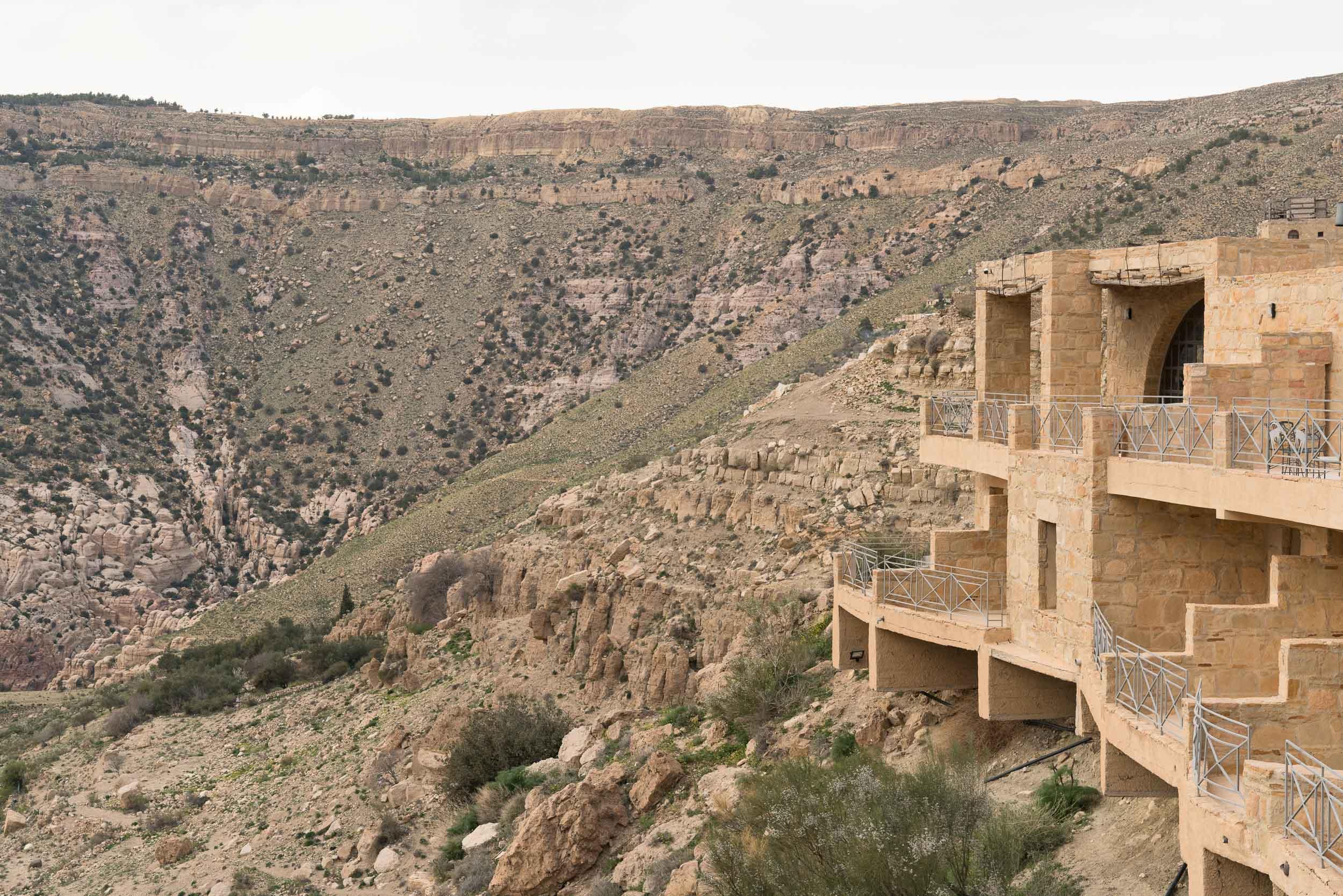 the_getaway_edit_jordan_dana_biosphere-2.jpg