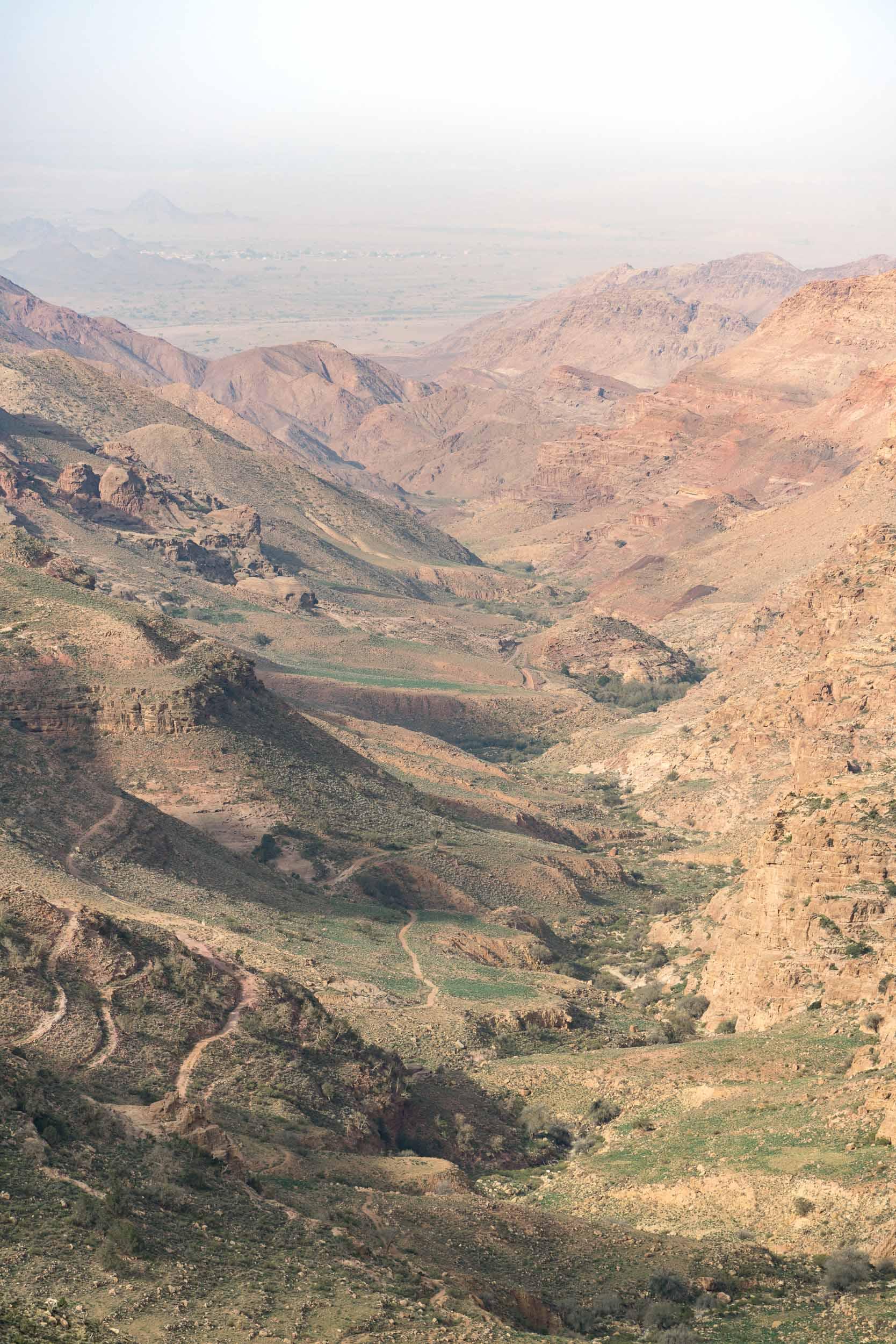 the_getaway_edit_jordan_dana_biosphere-7.jpg