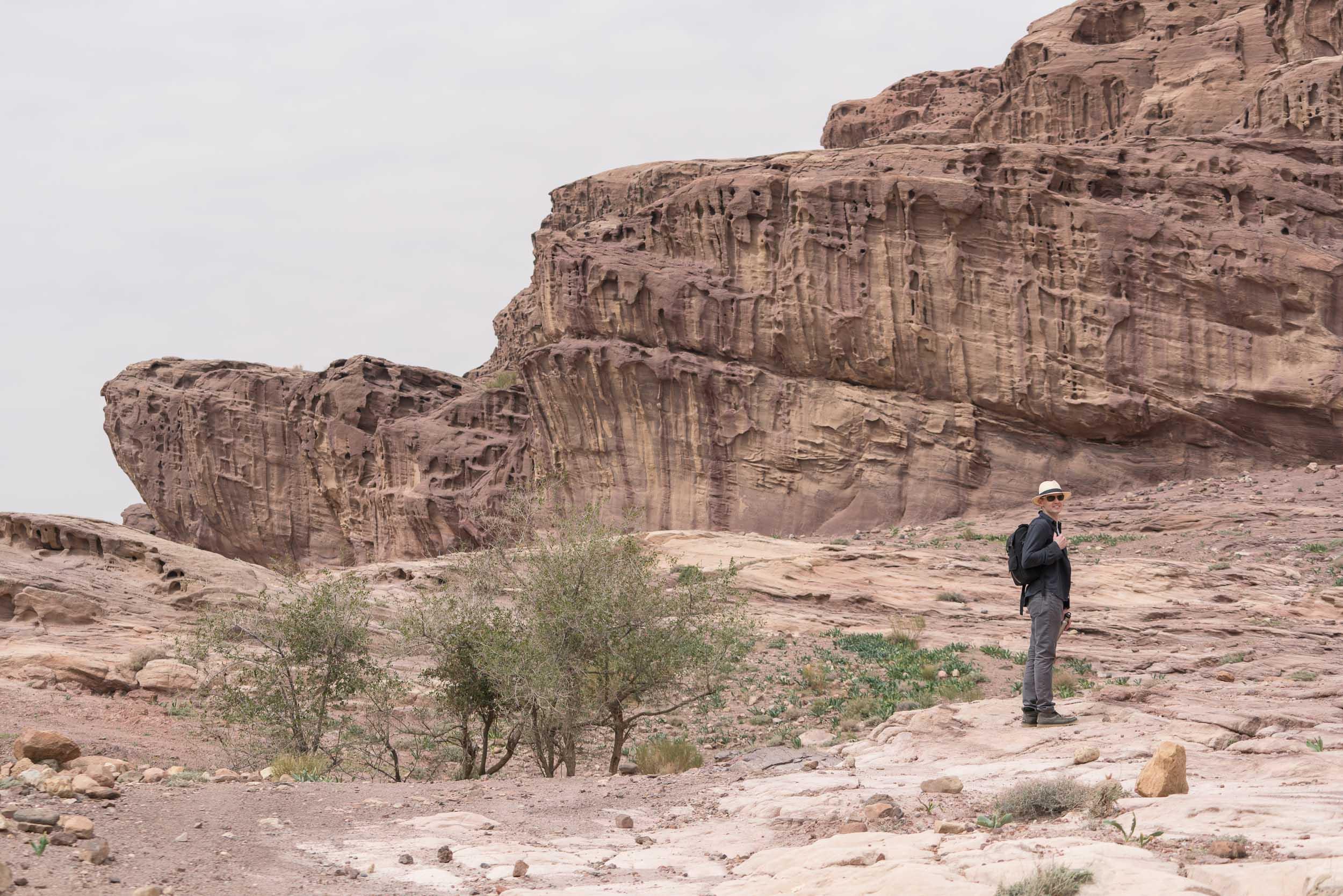 the_getaway_edit_jordan_dana_biosphere-11.jpg