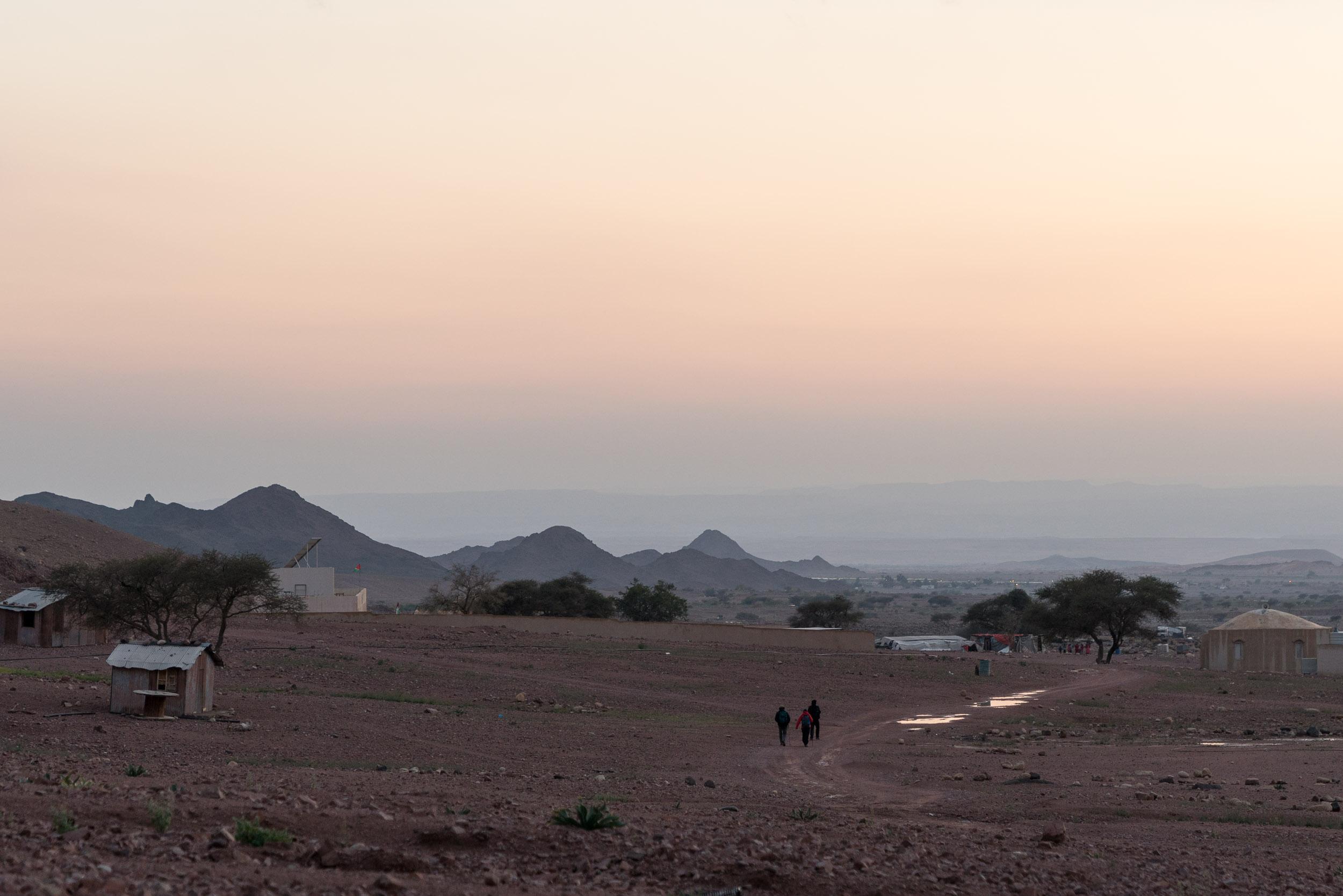 the_getaway_edit_jordan_dana_biosphere-25.jpg