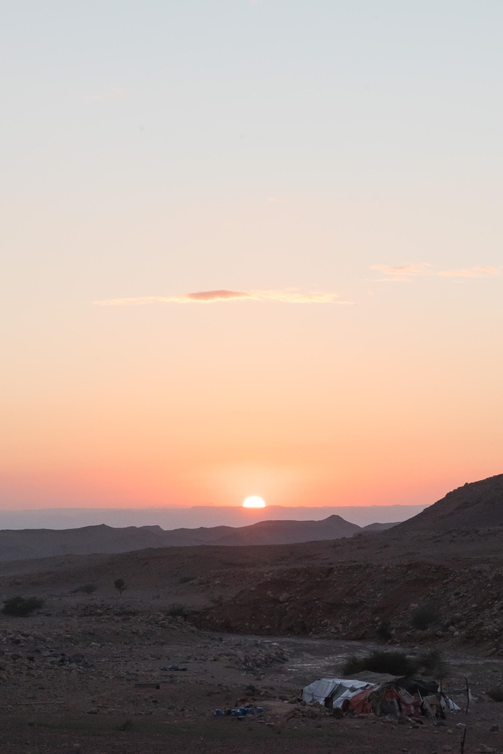 the_getaway_edit_jordan_dana_biosphere-24.jpg
