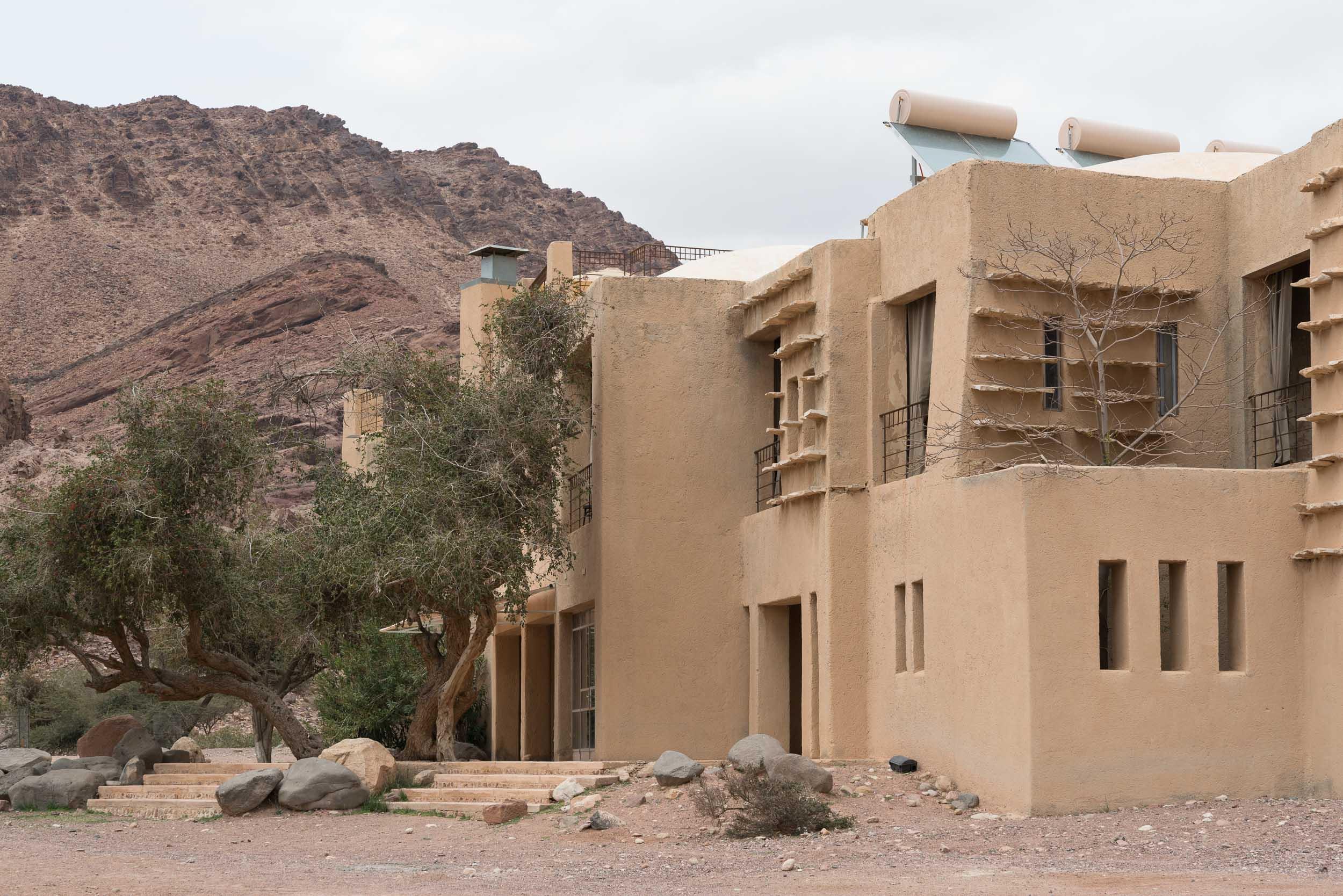 the_getaway_edit_jordan_dana_biosphere-14.jpg