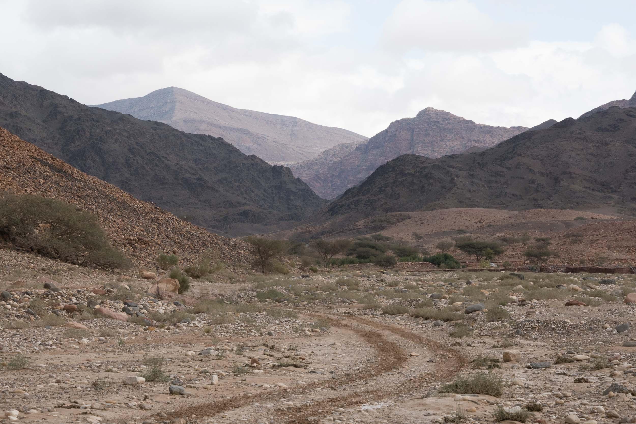 the_getaway_edit_jordan_dana_biosphere-23.jpg