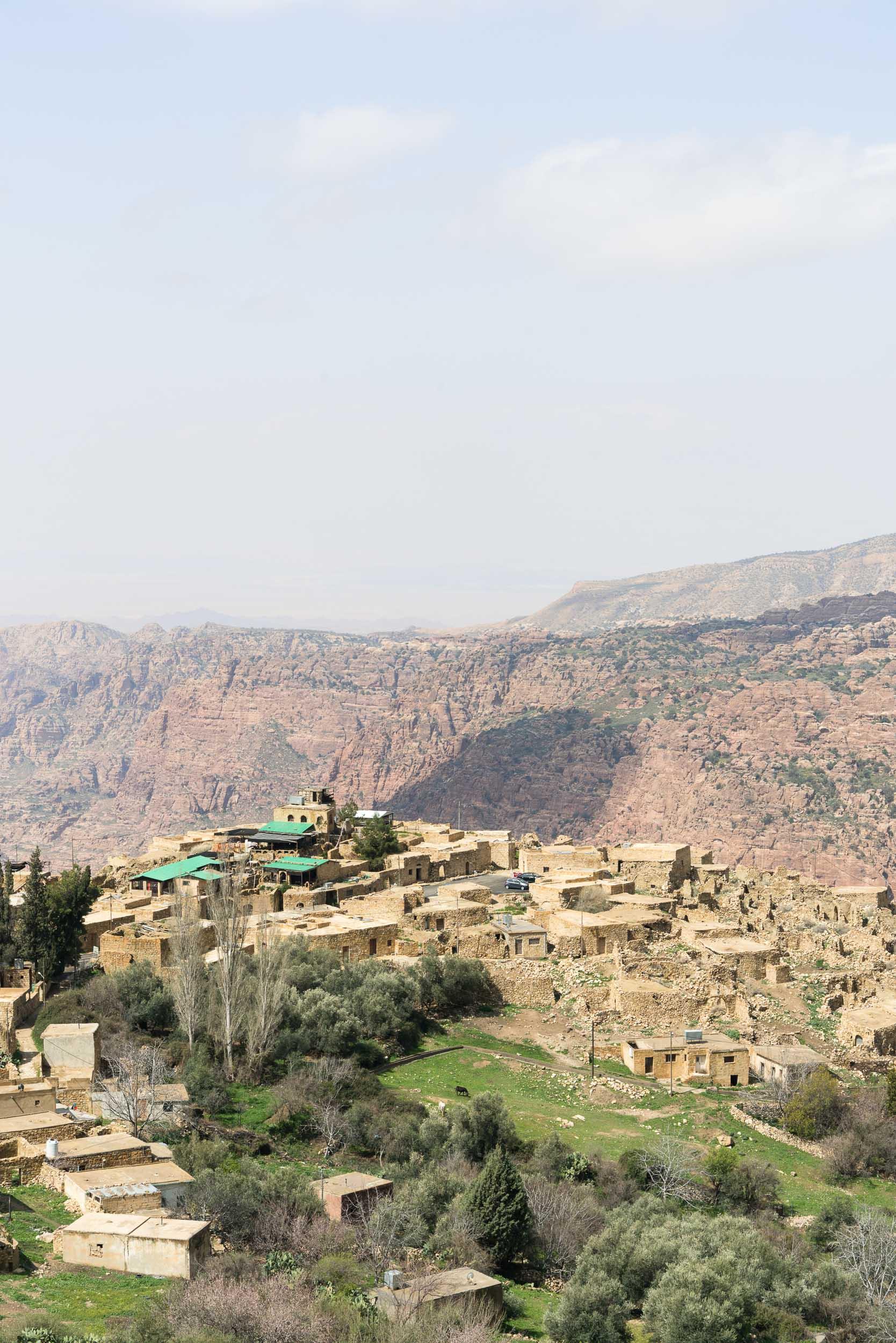 the_getaway_edit_jordan_dana_biosphere-26.jpg