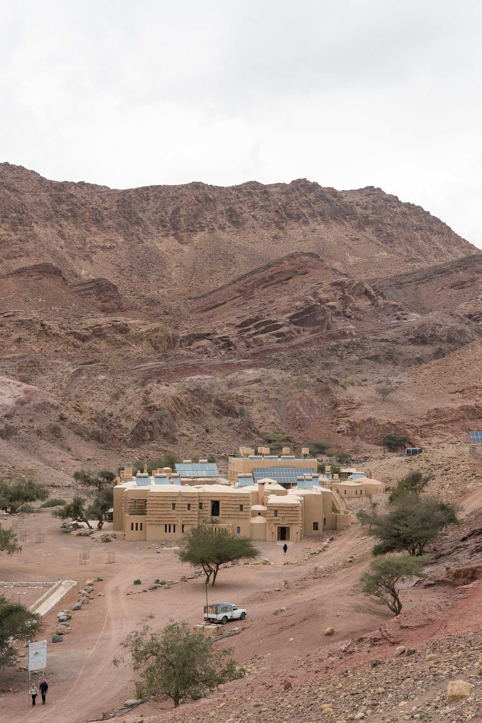 the_getaway_edit_jordan_dana_biosphere-18.jpg