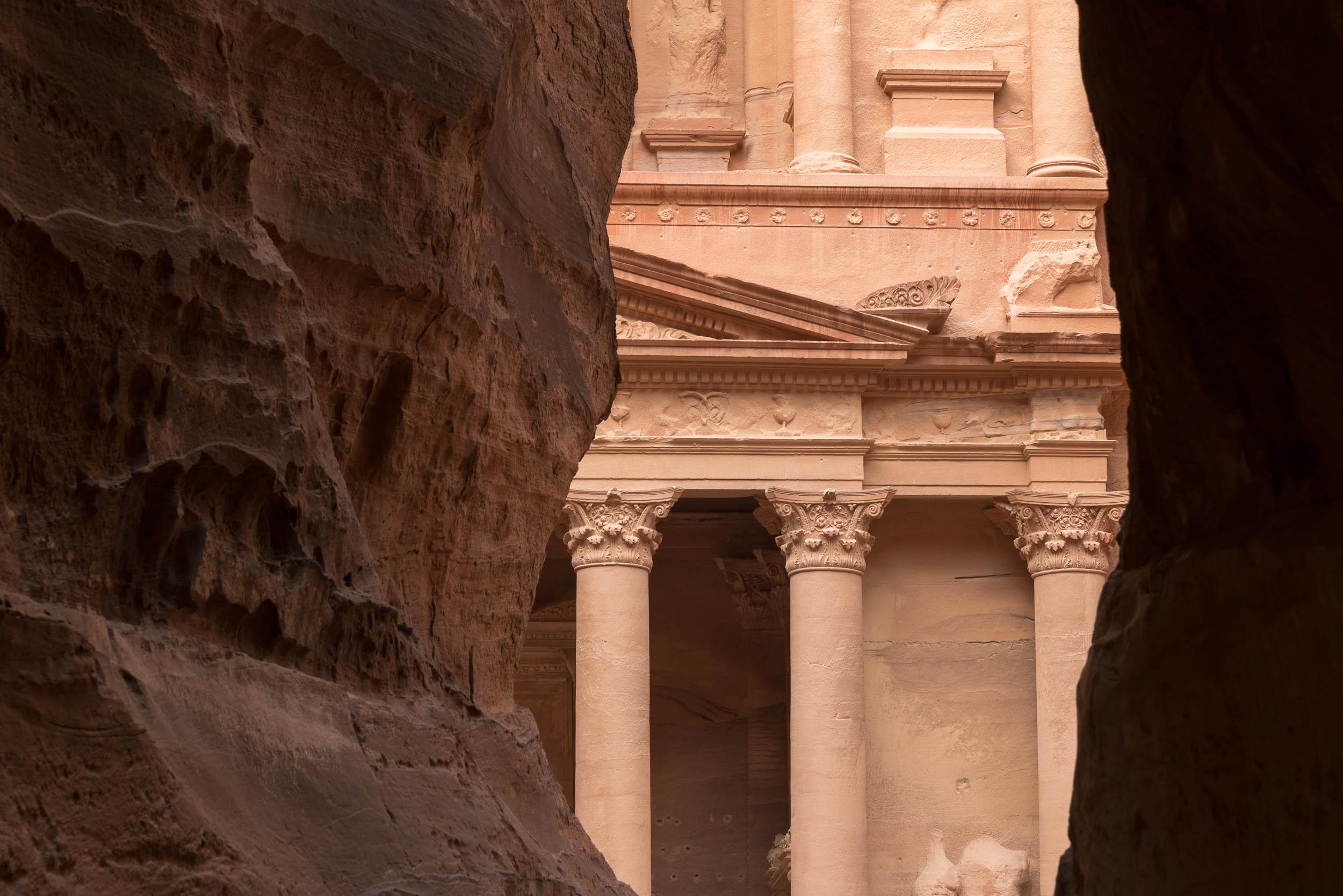 the_getaway_edit_jordan_petra-12.jpg