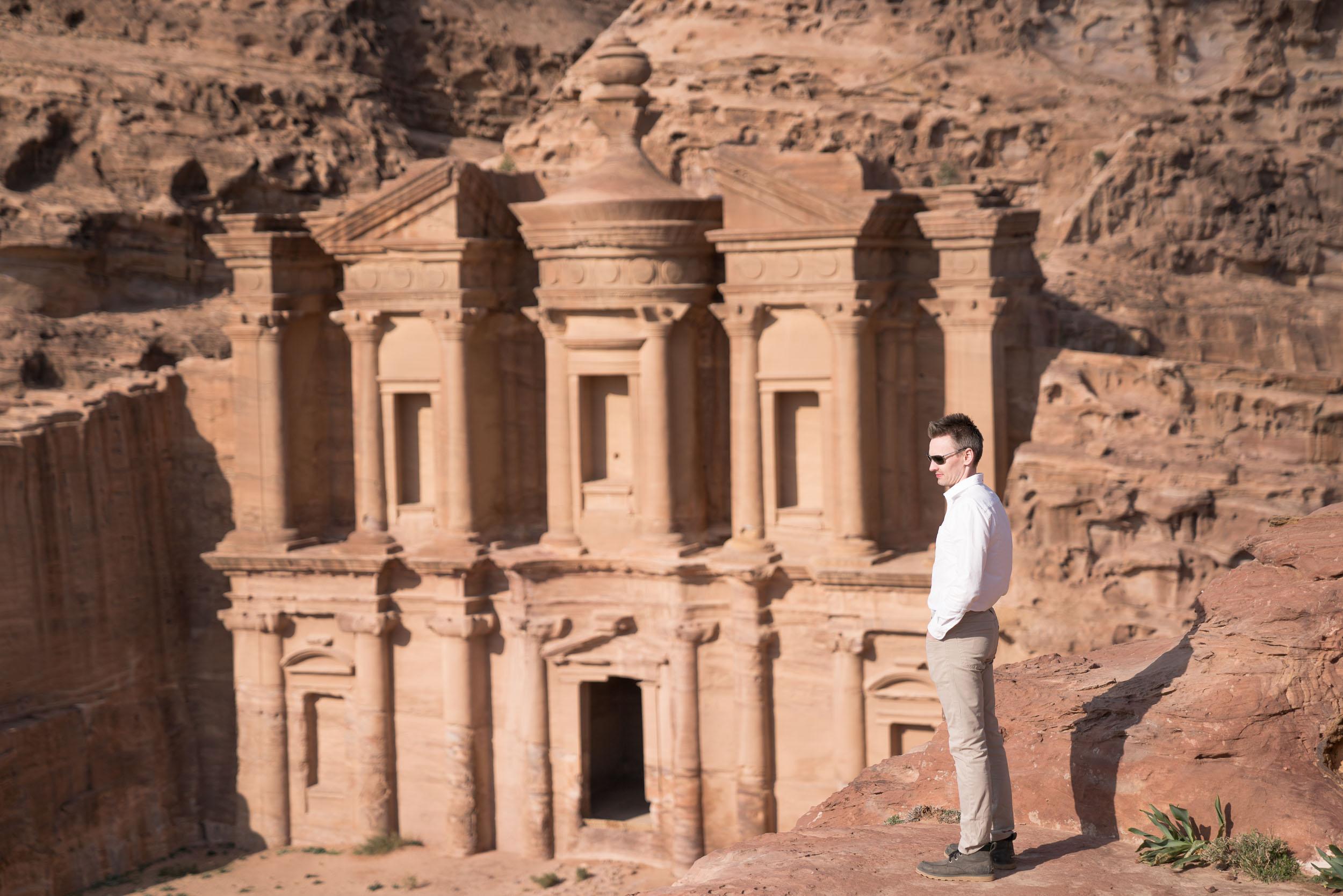 the_getaway_edit_jordan_petra-5.jpg