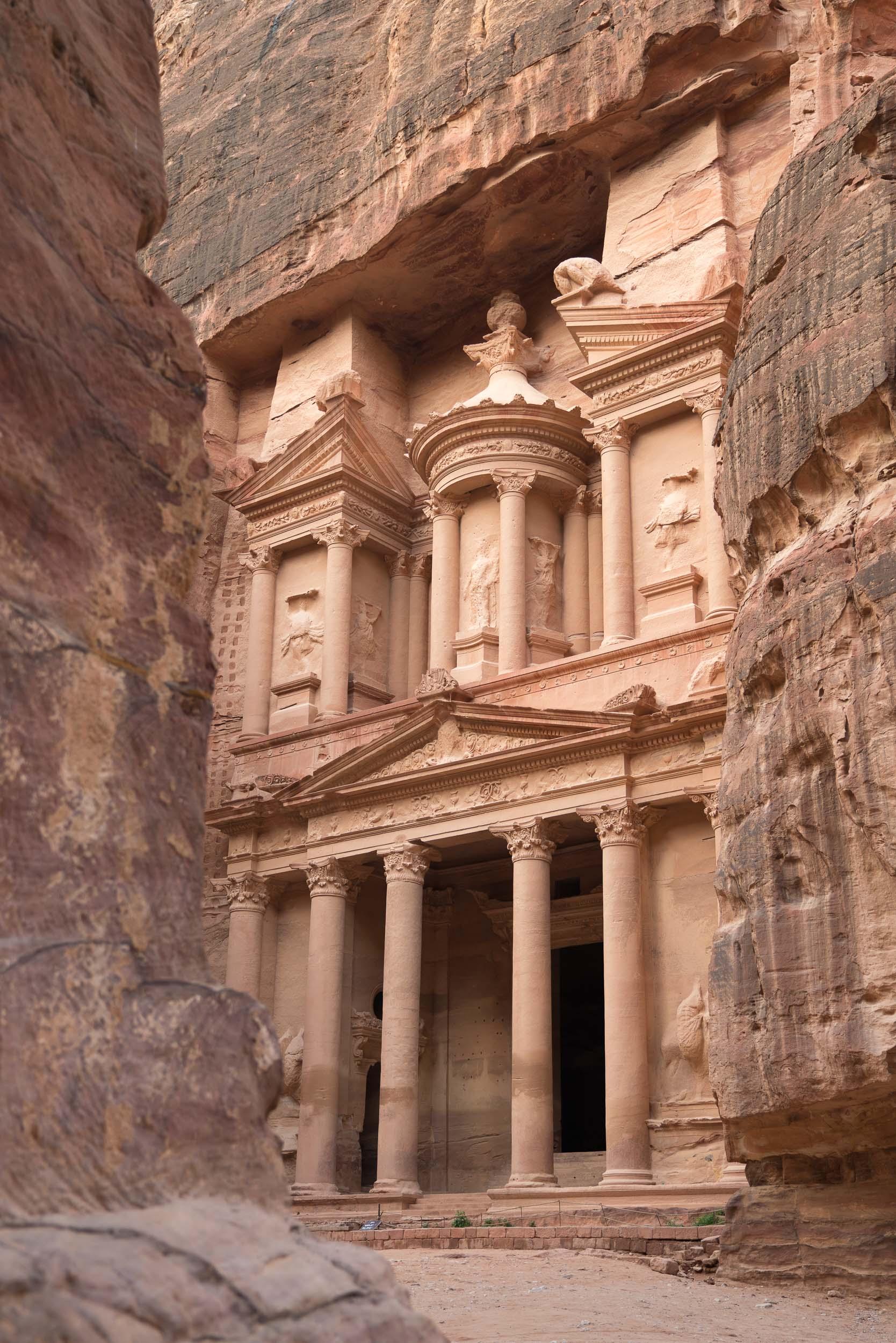 the_getaway_edit_jordan_petra-11.jpg