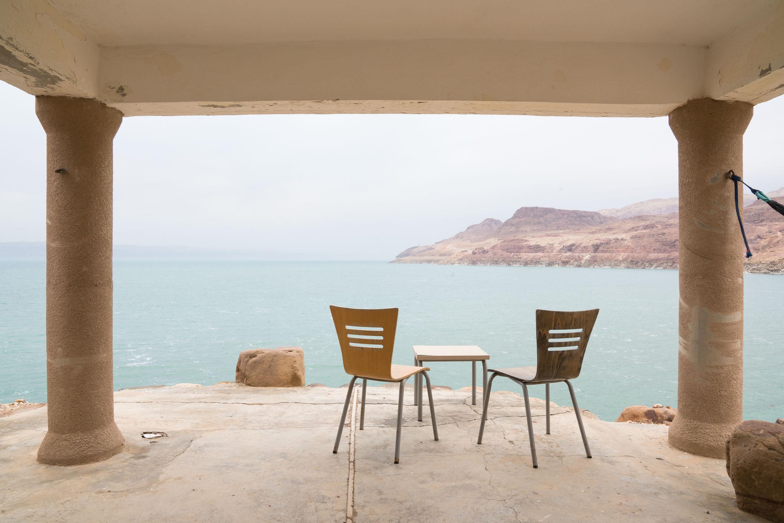 the_getaway_edit_jordan_wadi_rum-2.jpg