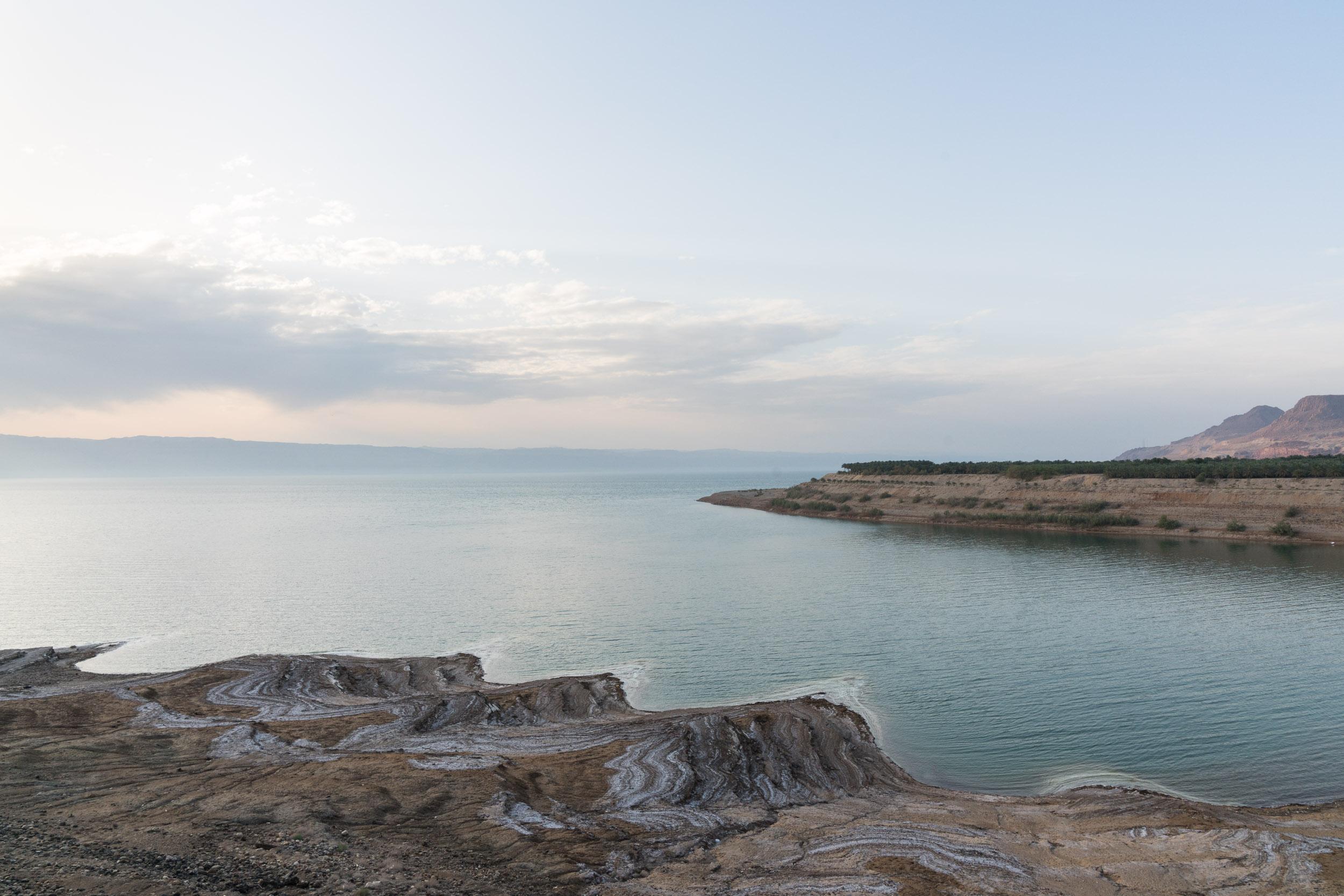the_getaway_edit_jordan_wadi_rum-8.jpg