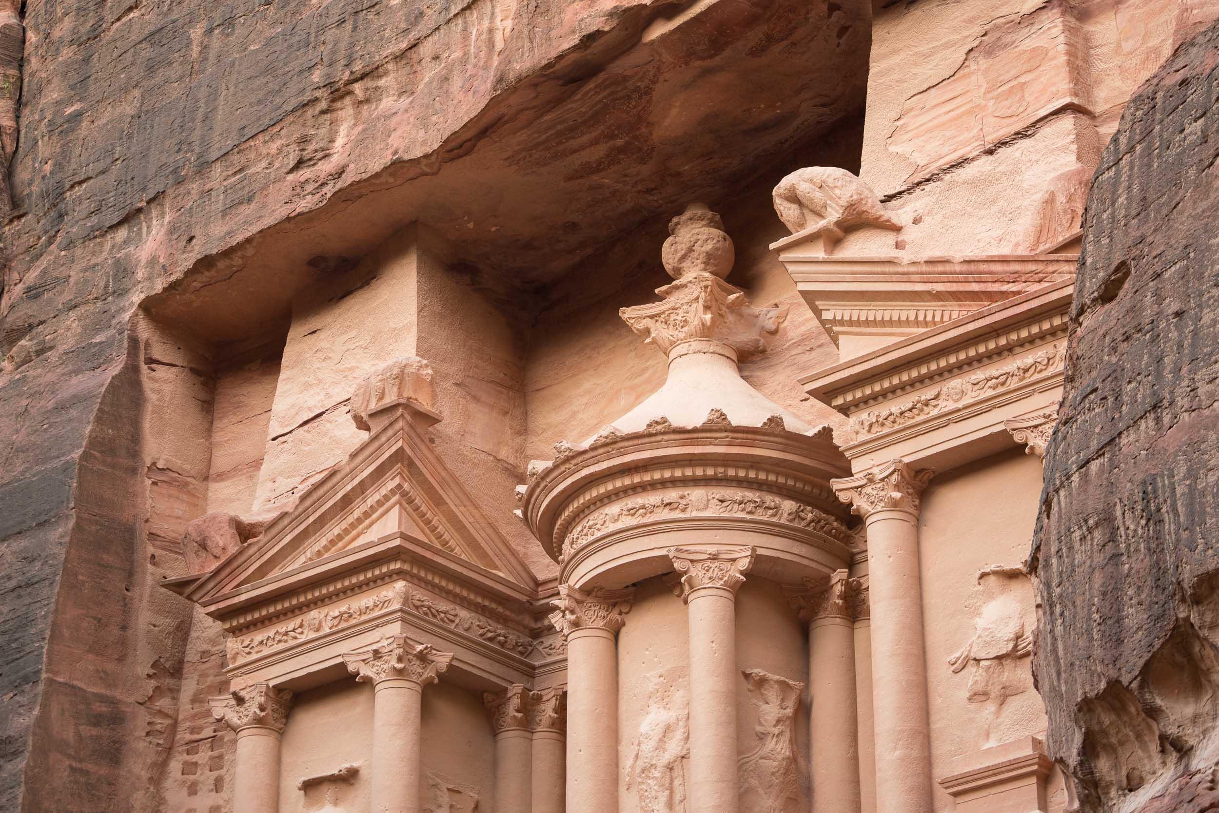 the_getaway_edit_jordan_petra-9.jpg